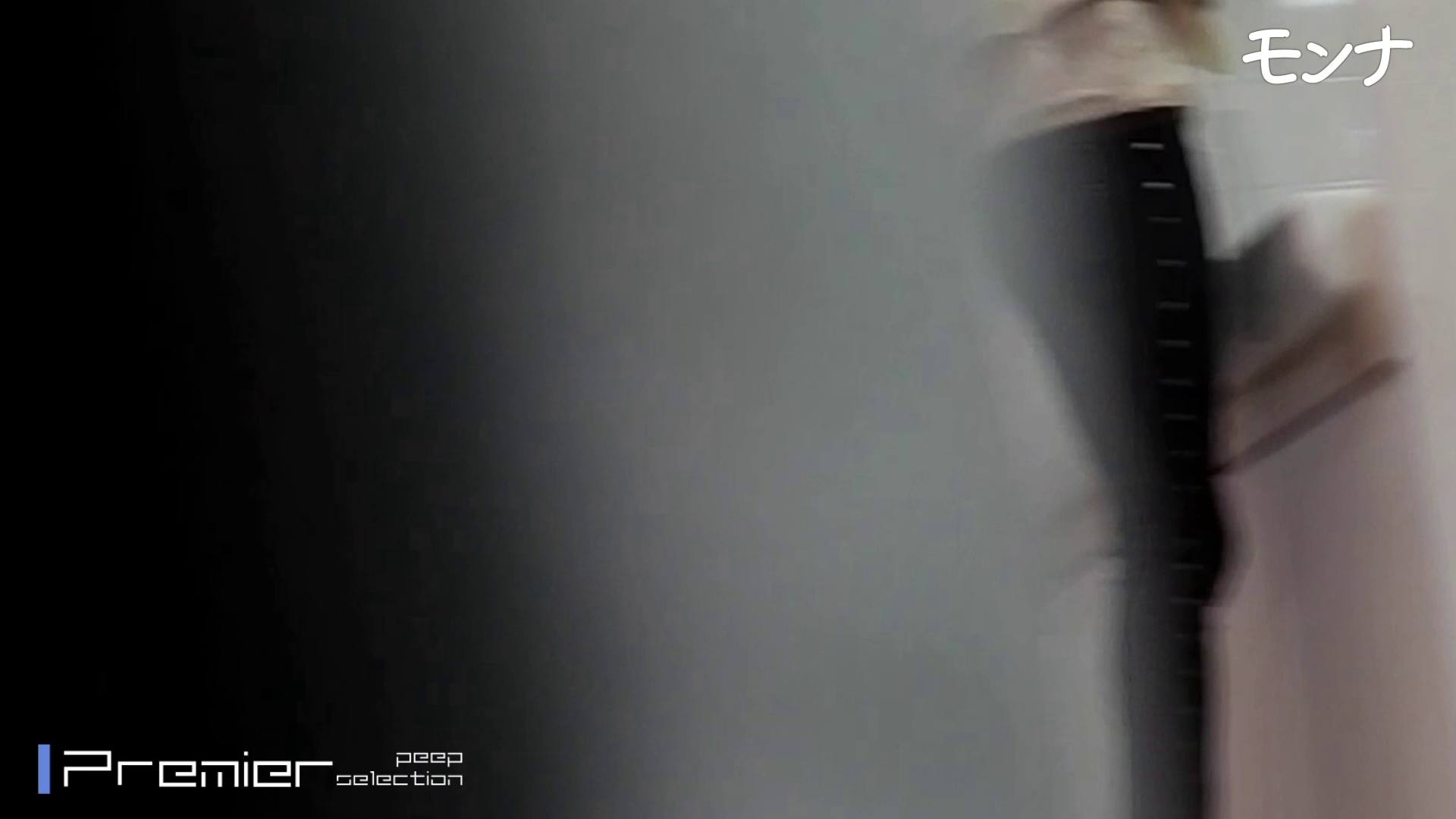 CM 悶絶シリーズ5 【美しい日本の未来 No.128】 洗面所のぞき オメコ動画キャプチャ 111枚 107