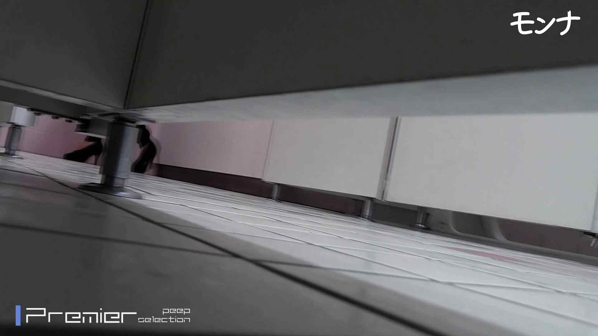 CM 悶絶シリーズ5 【美しい日本の未来 No.128】 丸見え  111枚 110