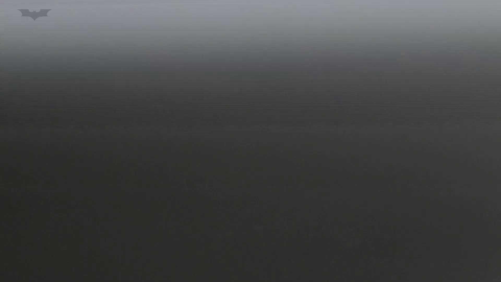 美しい日本の未来 No.22 未来進歩3 感動レベル【2015・12位】 丸見え 性交動画流出 96枚 2