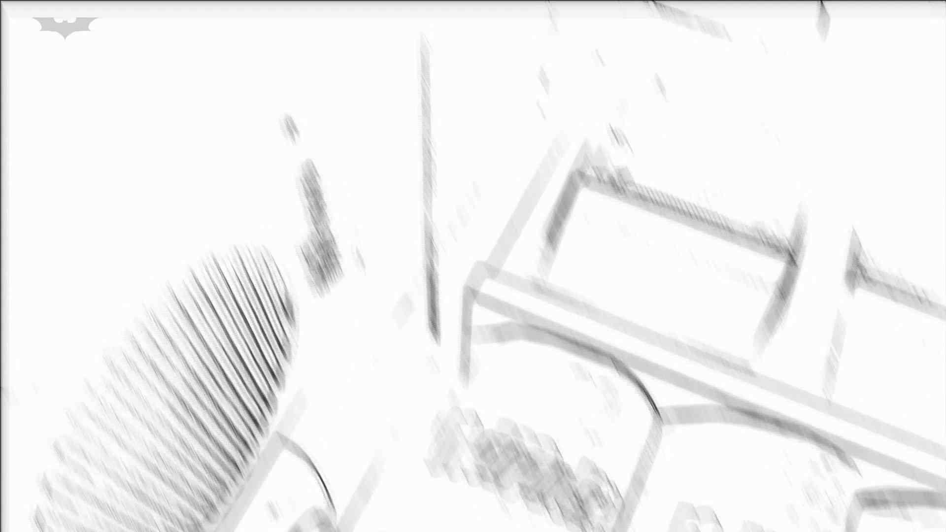 美しい日本の未来 No.22 未来進歩3 感動レベル【2015・12位】 高画質 AV無料 96枚 17