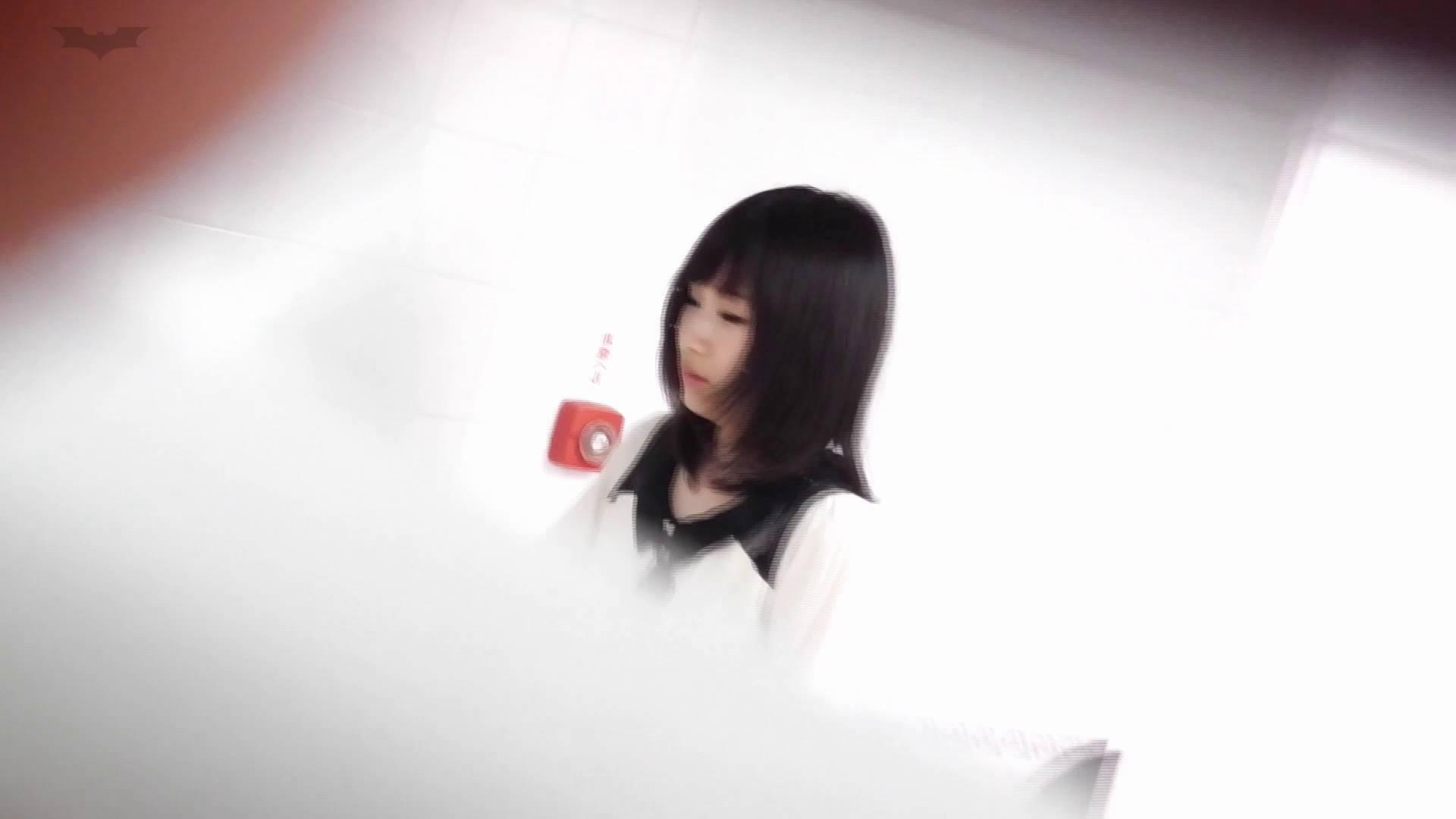 美しい日本の未来 No.22 未来進歩3 感動レベル【2015・12位】 お姉さんのSEX われめAV動画紹介 96枚 27