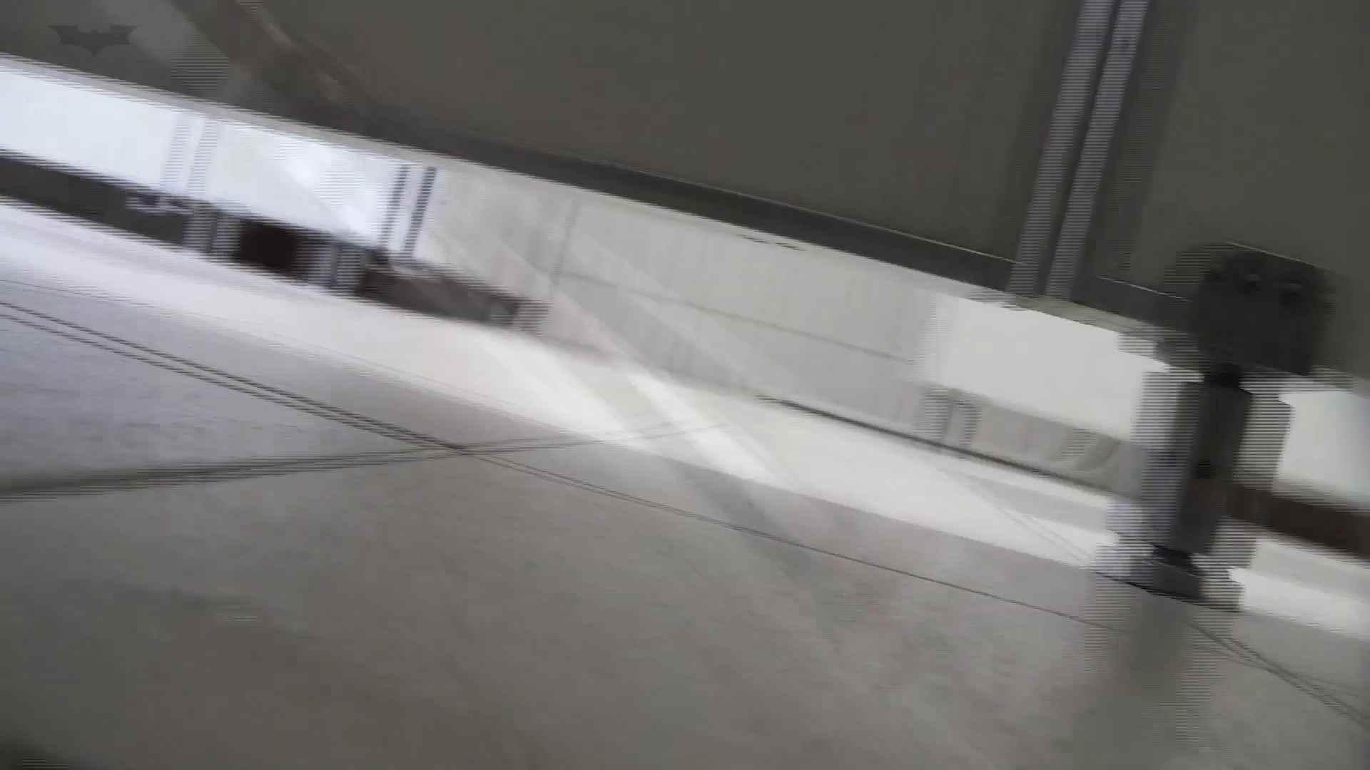 美しい日本の未来 No.22 未来進歩3 感動レベル【2015・12位】 洗面所のぞき スケベ動画紹介 96枚 52