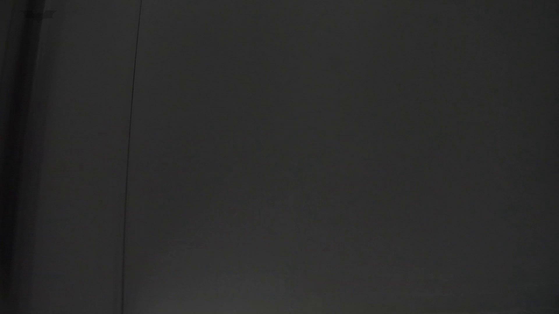 美しい日本の未来 No.22 未来進歩3 感動レベル【2015・12位】 丸見え 性交動画流出 96枚 74