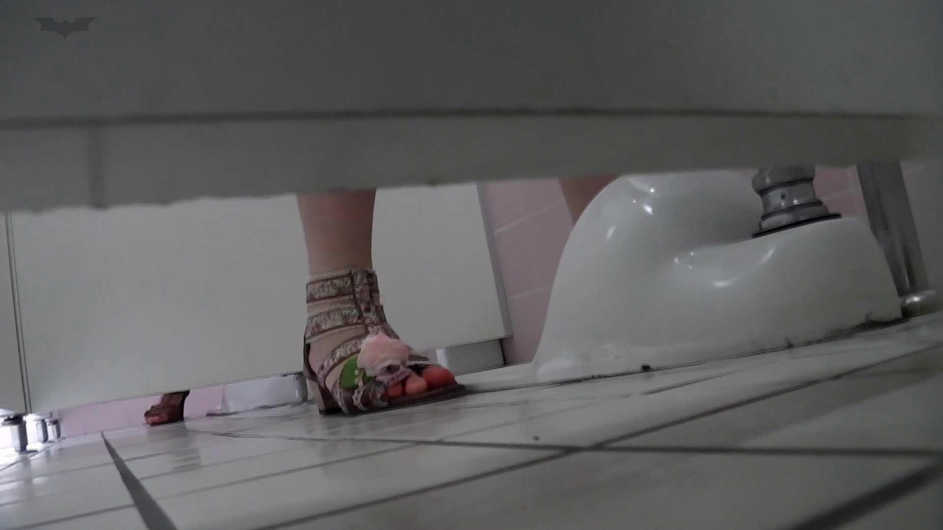 トイレ盗撮|美しい日本の未来 No.22 番外編 普段公開しないシーンを詰め合わせ|怪盗ジョーカー