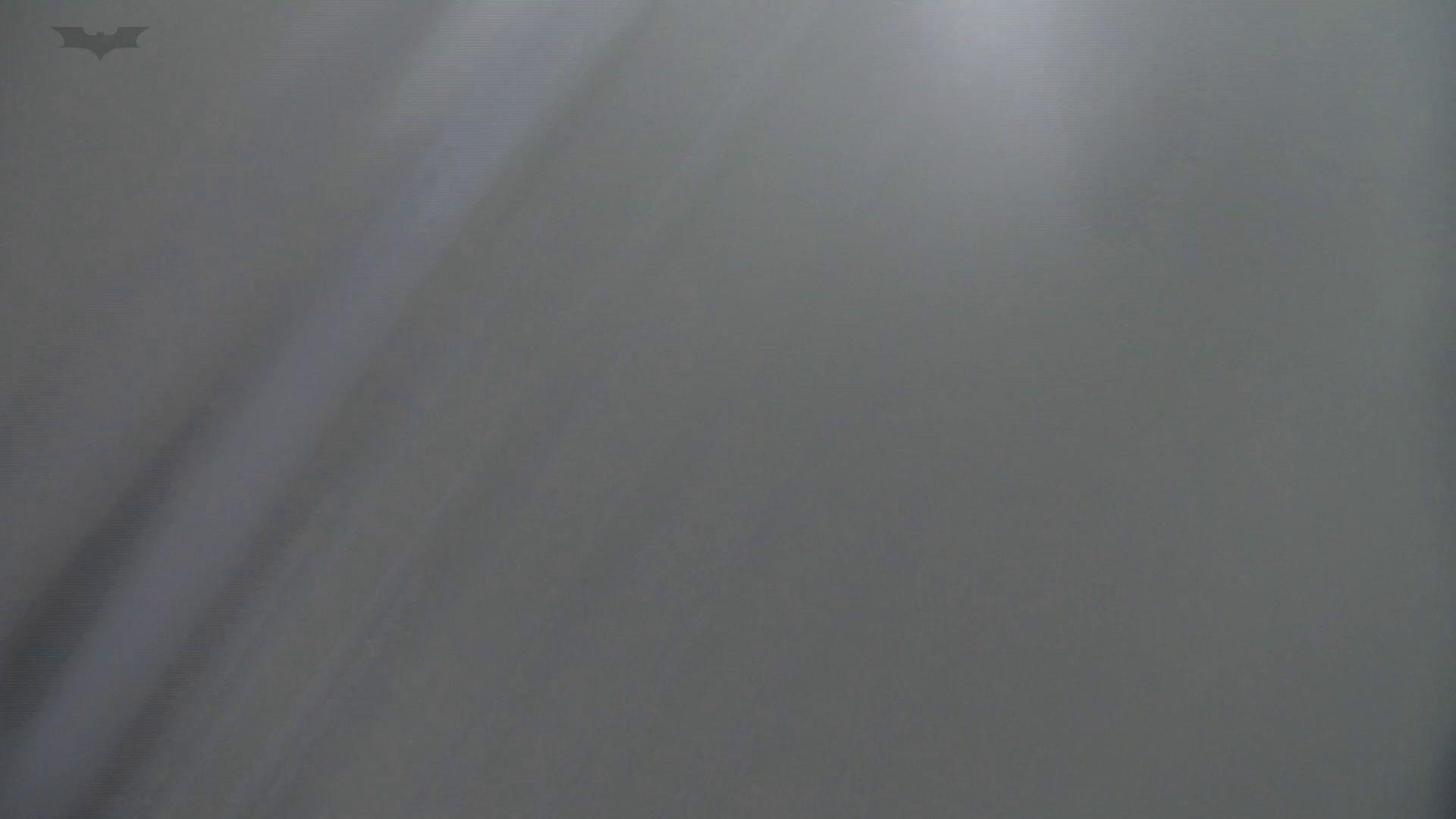 美しい日本の未来 No.25 「22」に登場した子がまさかの大で再登場!! 洗面所のぞき おめこ無修正動画無料 108枚 47