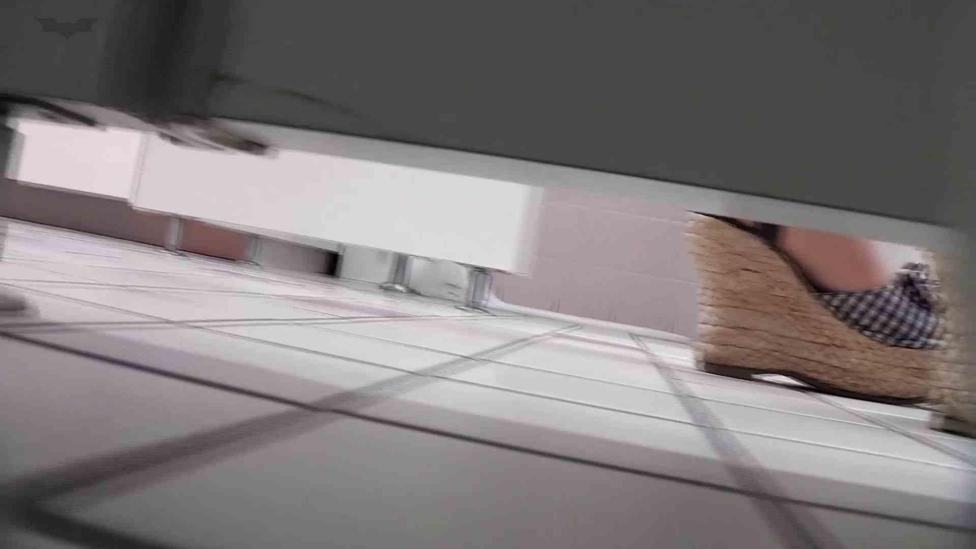 美しい日本の未来 No.25 「22」に登場した子がまさかの大で再登場!! 洗面所のぞき おめこ無修正動画無料 108枚 65
