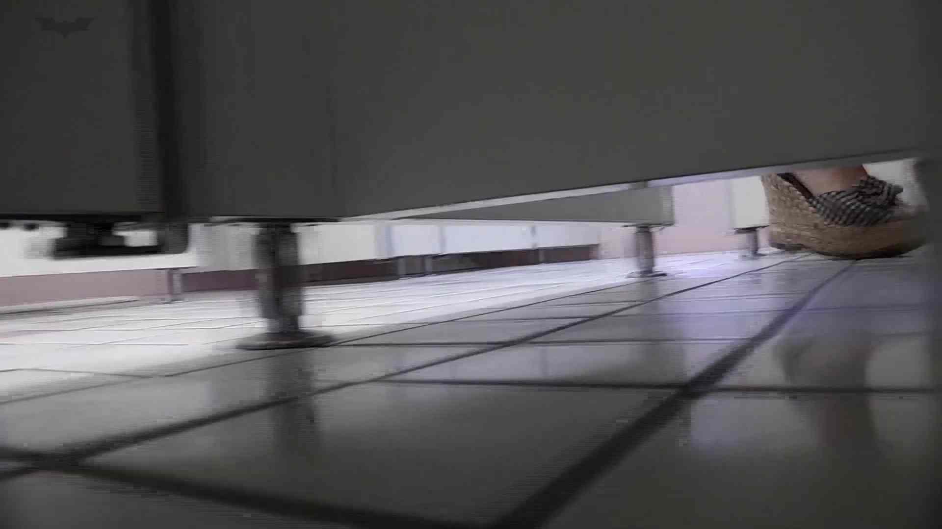美しい日本の未来 No.25 「22」に登場した子がまさかの大で再登場!! 洗面所のぞき おめこ無修正動画無料 108枚 107
