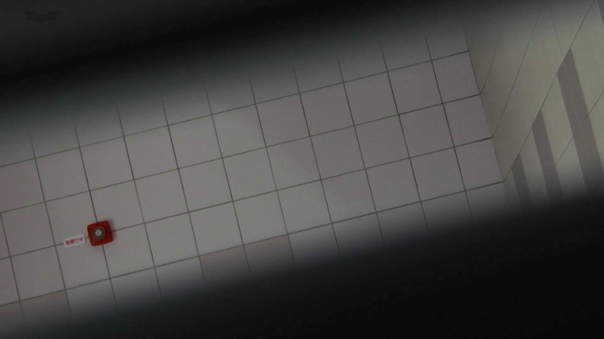 美しい日本の未来 No.29 豹柄サンダルは便秘気味??? 盛合せ エロ無料画像 106枚 3