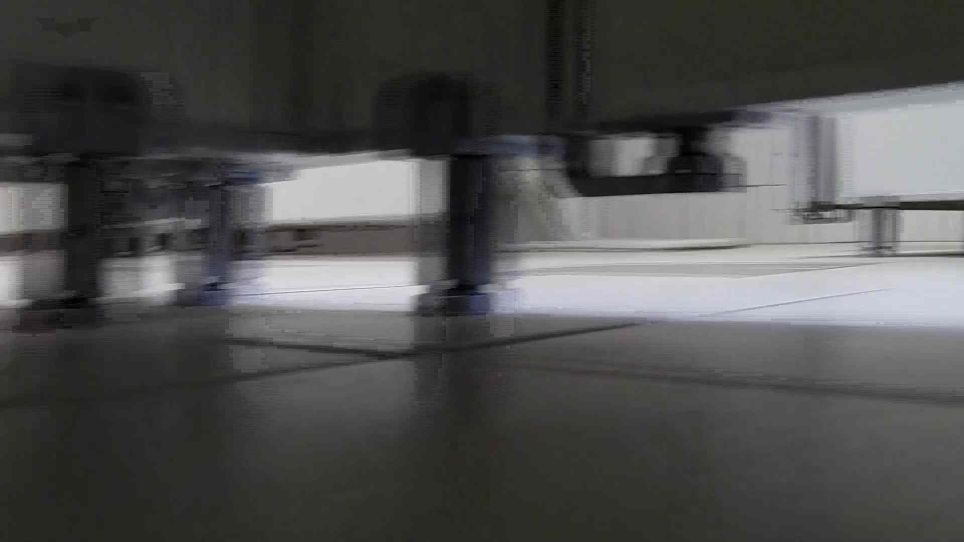 美しい日本の未来 No.29 豹柄サンダルは便秘気味??? 高画質  106枚 6