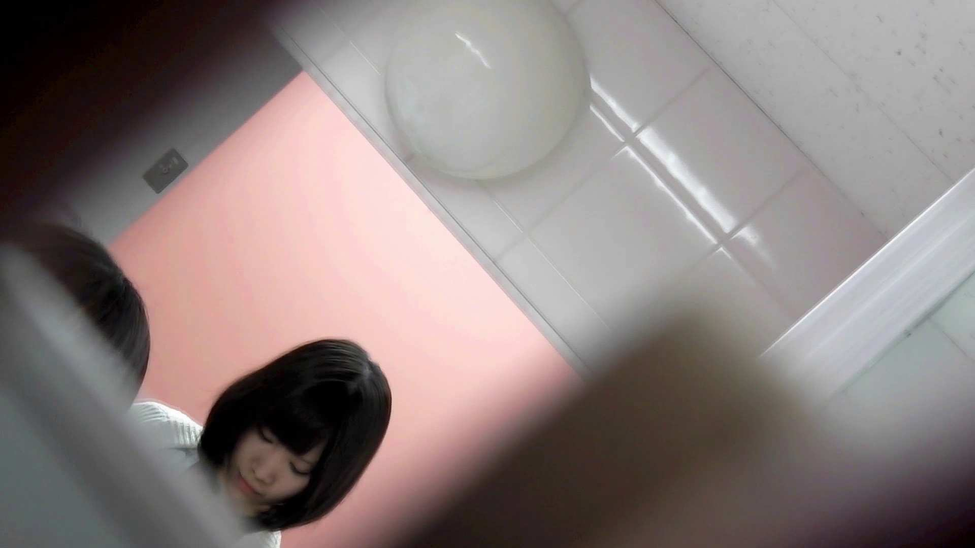 美しい日本の未来 No.29 豹柄サンダルは便秘気味??? 高画質  106枚 12