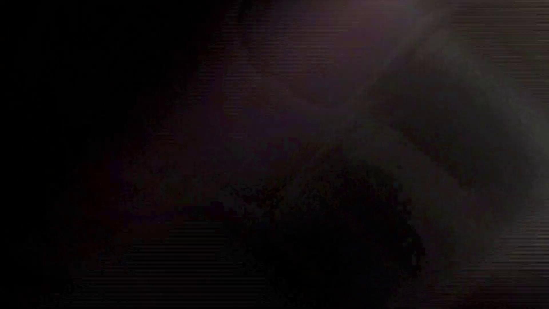 美しい日本の未来 No.29 豹柄サンダルは便秘気味??? 高画質 | ギャル達  106枚 13