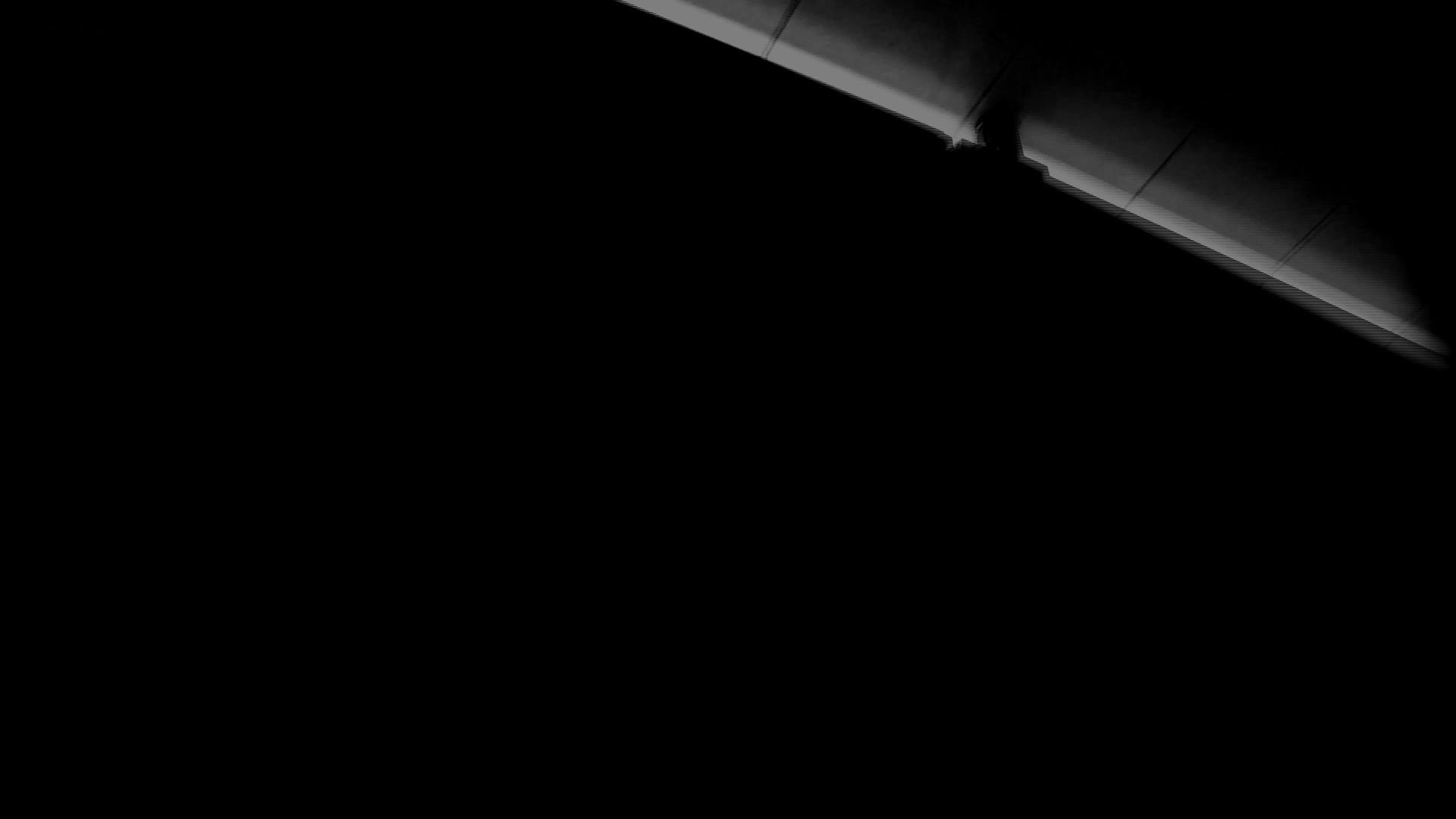 美しい日本の未来 No.29 豹柄サンダルは便秘気味??? 洗面所のぞき セックス無修正動画無料 106枚 53