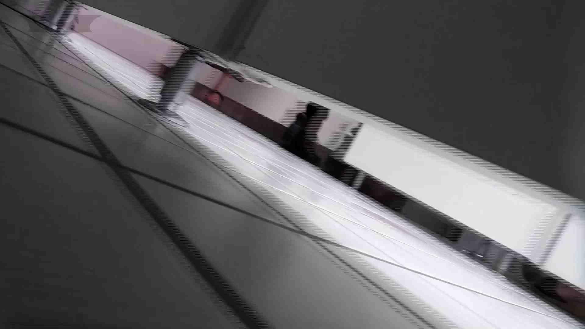 美しい日本の未来 No.37 モデルを追跡したら【2015・24位】 お姉さんのSEX オマンコ動画キャプチャ 96枚 19
