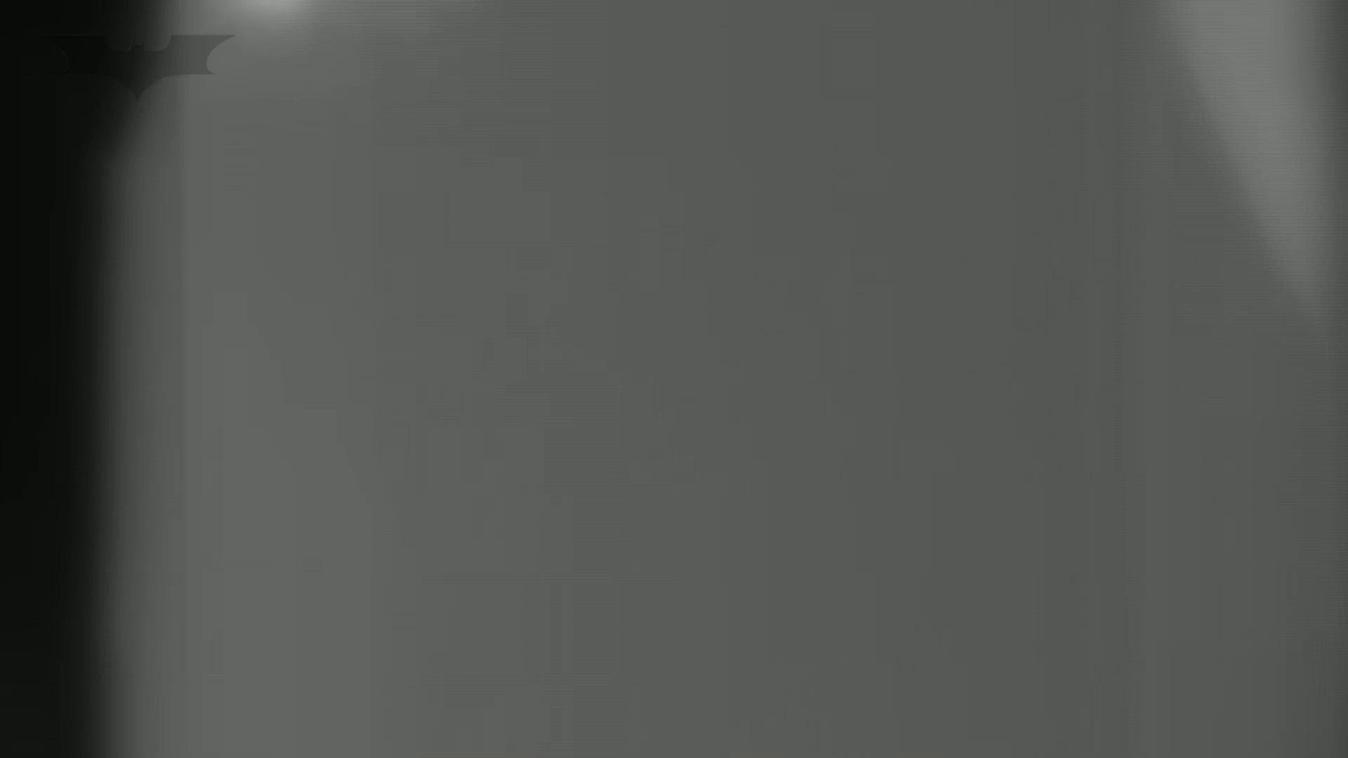 美しい日本の未来 No.37 モデルを追跡したら【2015・24位】 お姉さんのSEX オマンコ動画キャプチャ 96枚 61