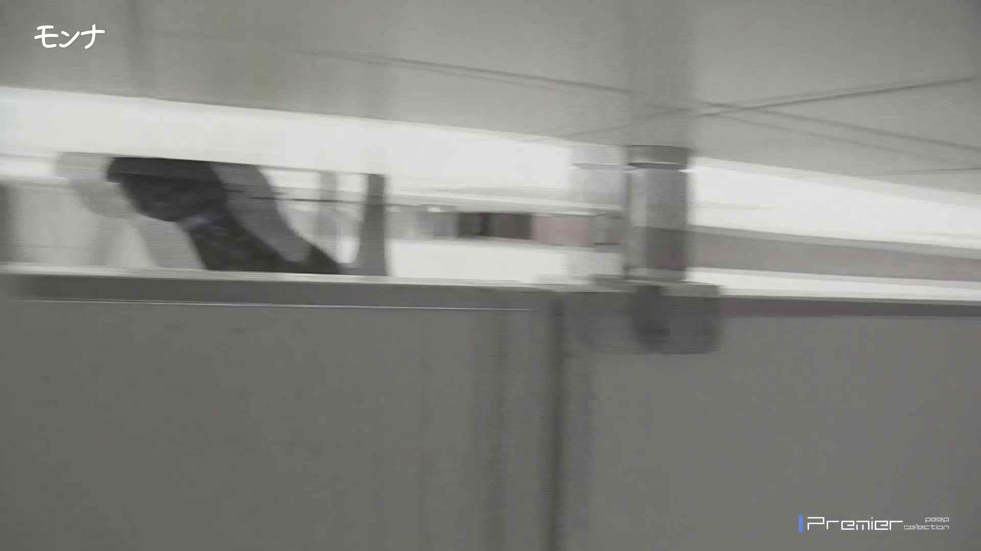【07位 2016】美しい日本の未来 No.43 高画質 おまんこ動画流出 90枚 48