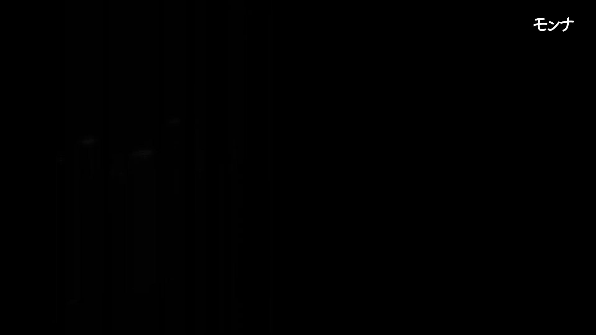 【32位 2016】美しい日本の未来 No.47 ギャル達 性交動画流出 86枚 26