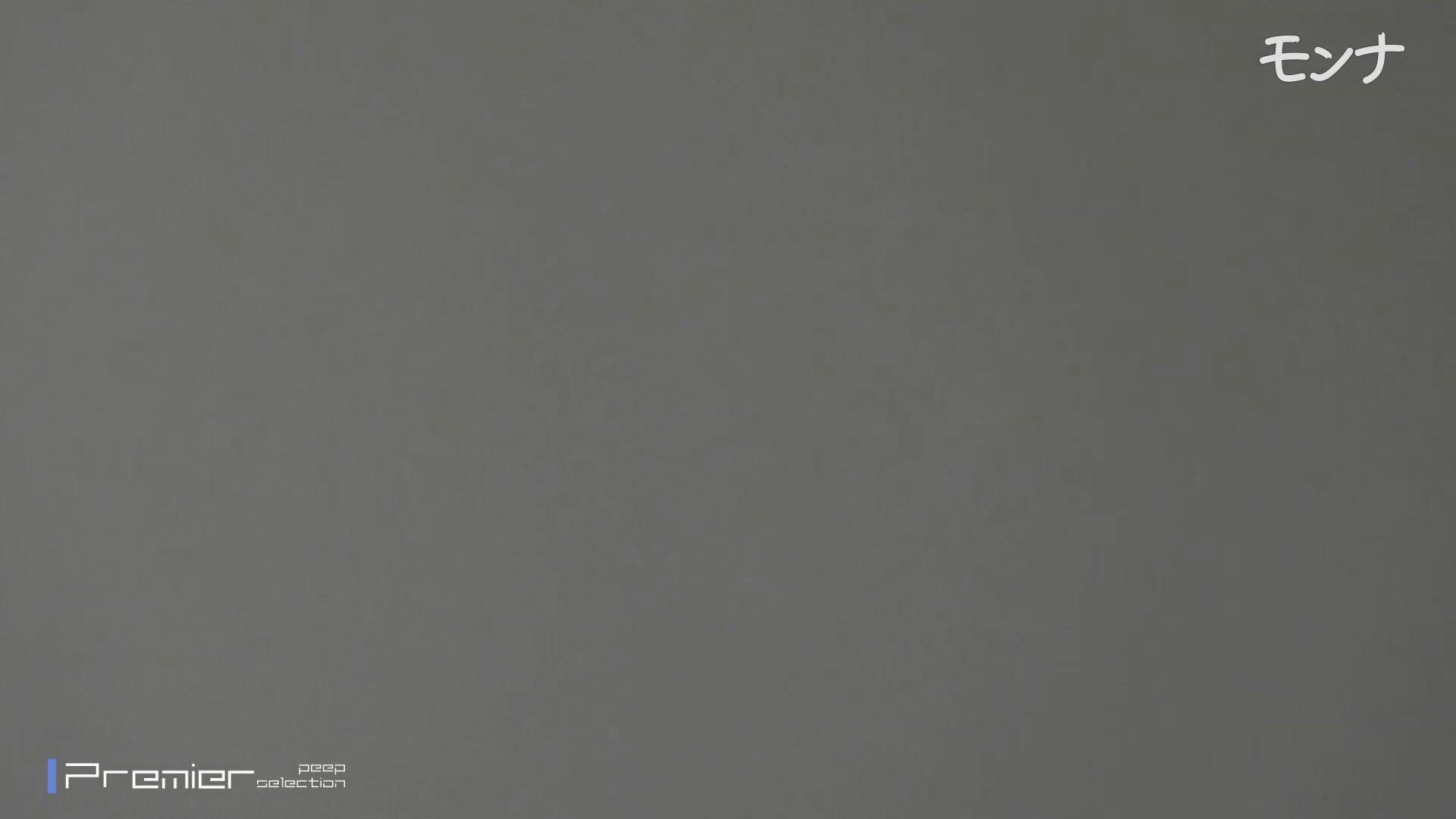 【13位 2016】美しい日本の未来 No.57 さらに進化 丸見え SEX無修正画像 85枚 21