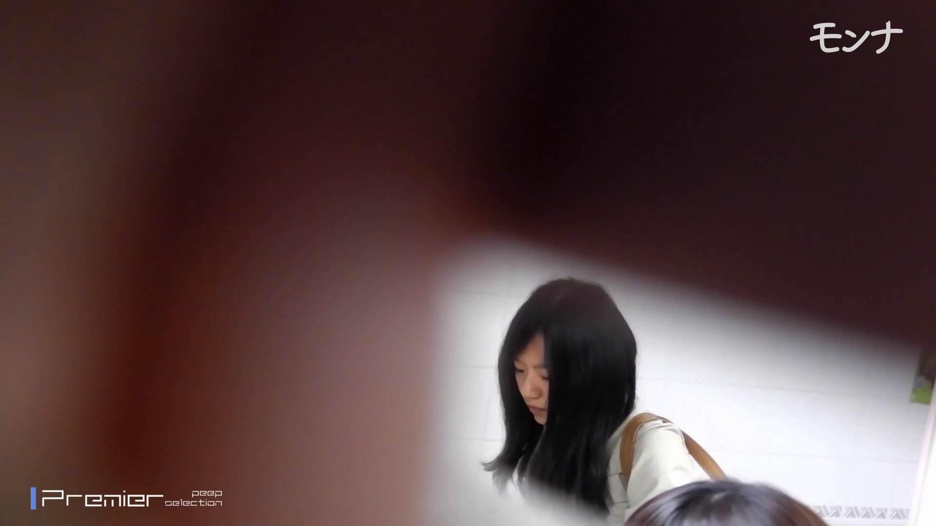 【13位 2016】美しい日本の未来 No.57 さらに進化 高画質  85枚 60