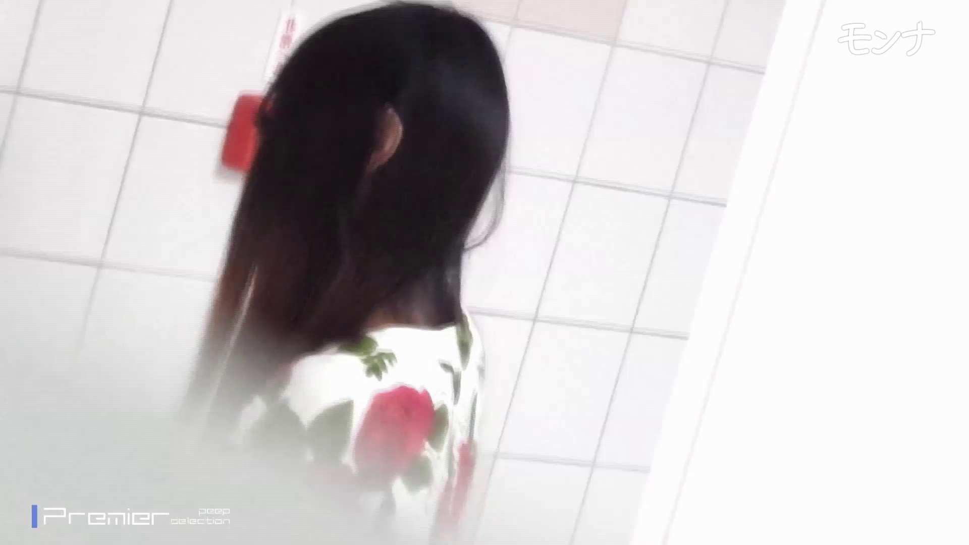 【13位 2016】美しい日本の未来 No.57 さらに進化 お姉さんのSEX エロ無料画像 85枚 77