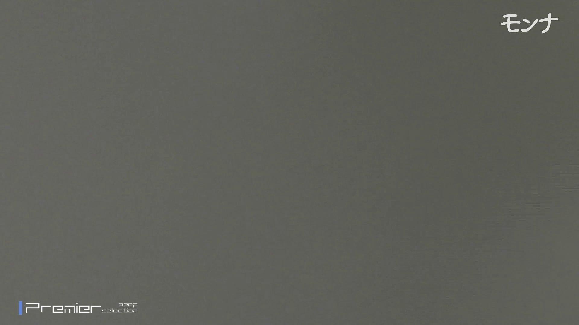 【13位 2016】美しい日本の未来 No.57 さらに進化 お姉さんのSEX エロ無料画像 85枚 83