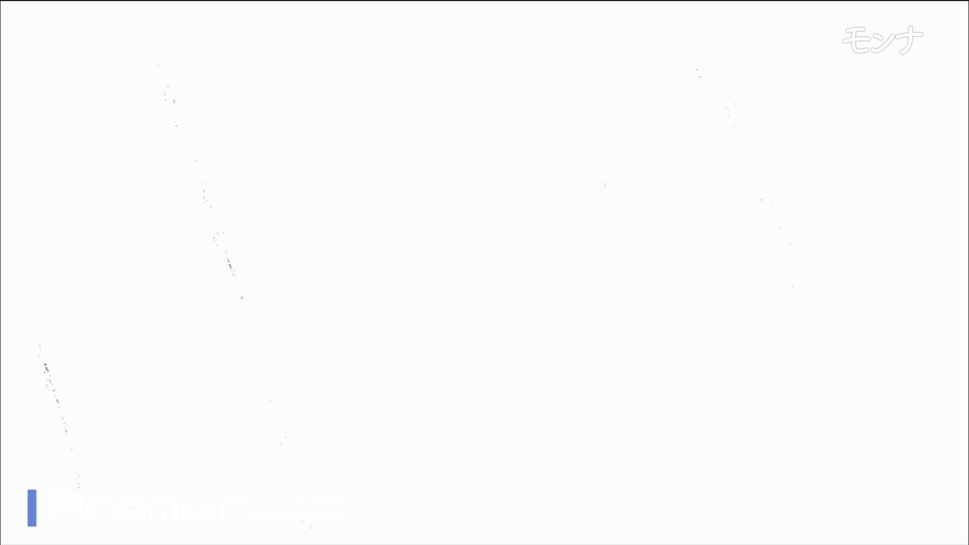 【美しい日本の未来 No.92】 高画質 戯れ無修正画像 100枚 25