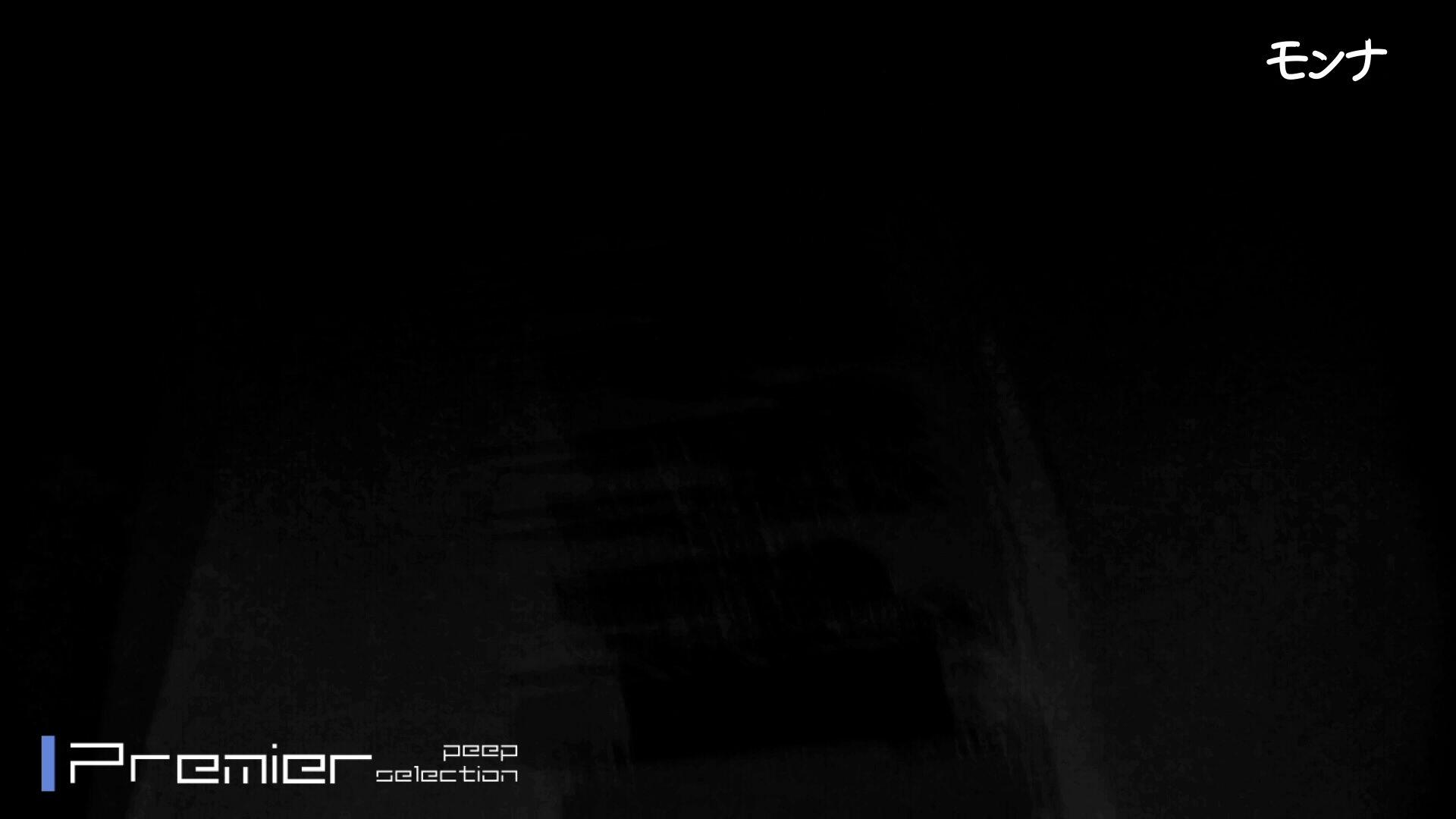 【美しい日本の未来 No.92】 盛合せ オメコ動画キャプチャ 100枚 58