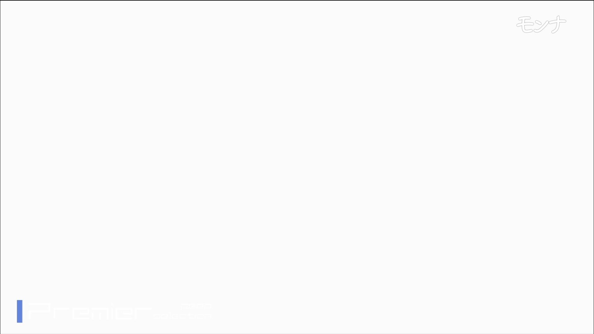 【美しい日本の未来 No.92】 ギャル達 AV無料動画キャプチャ 100枚 83
