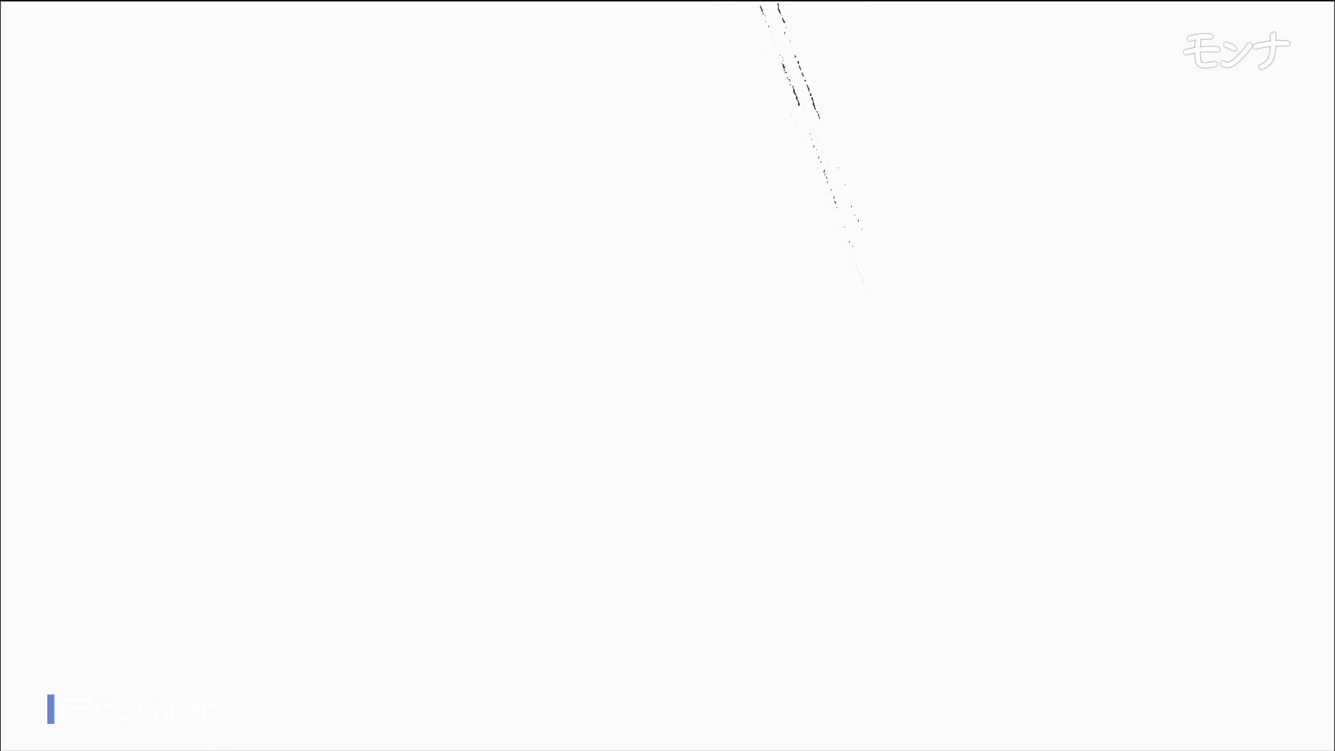 美しい日本の未来 No.72 絶秒なバックショット バックショット ぱこり動画紹介 97枚 69