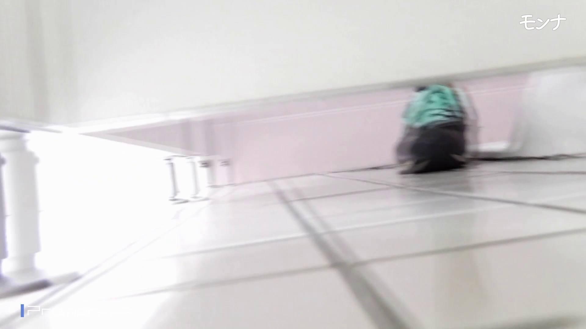 美しい日本の未来 No.75 たまらないくびれ 2 生え茂る フェチ オメコ無修正動画無料 87枚 59