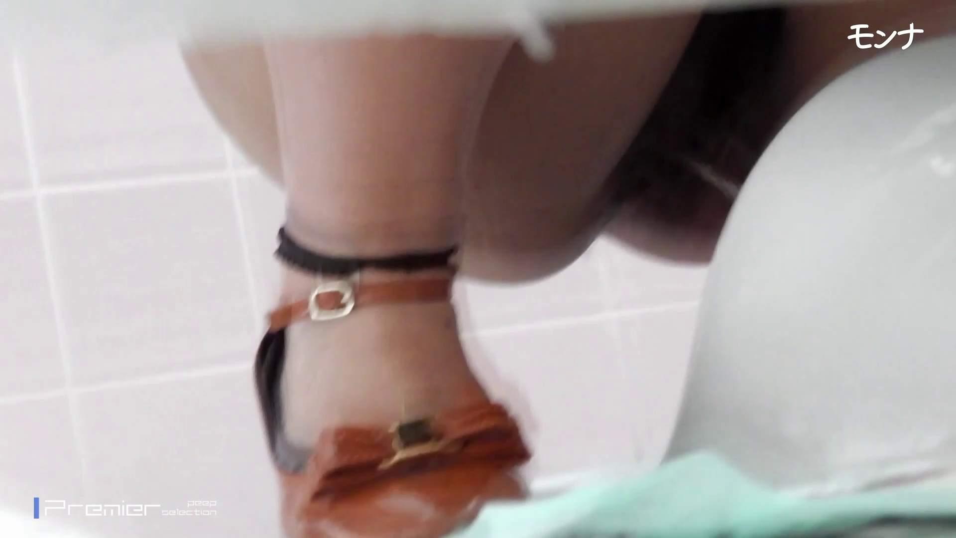 美しい日本の未来 No.76 育ちのいいお嬢様達は、トイレの姿勢も綺麗・・・・・ 細身体型 エロ無料画像 79枚 4