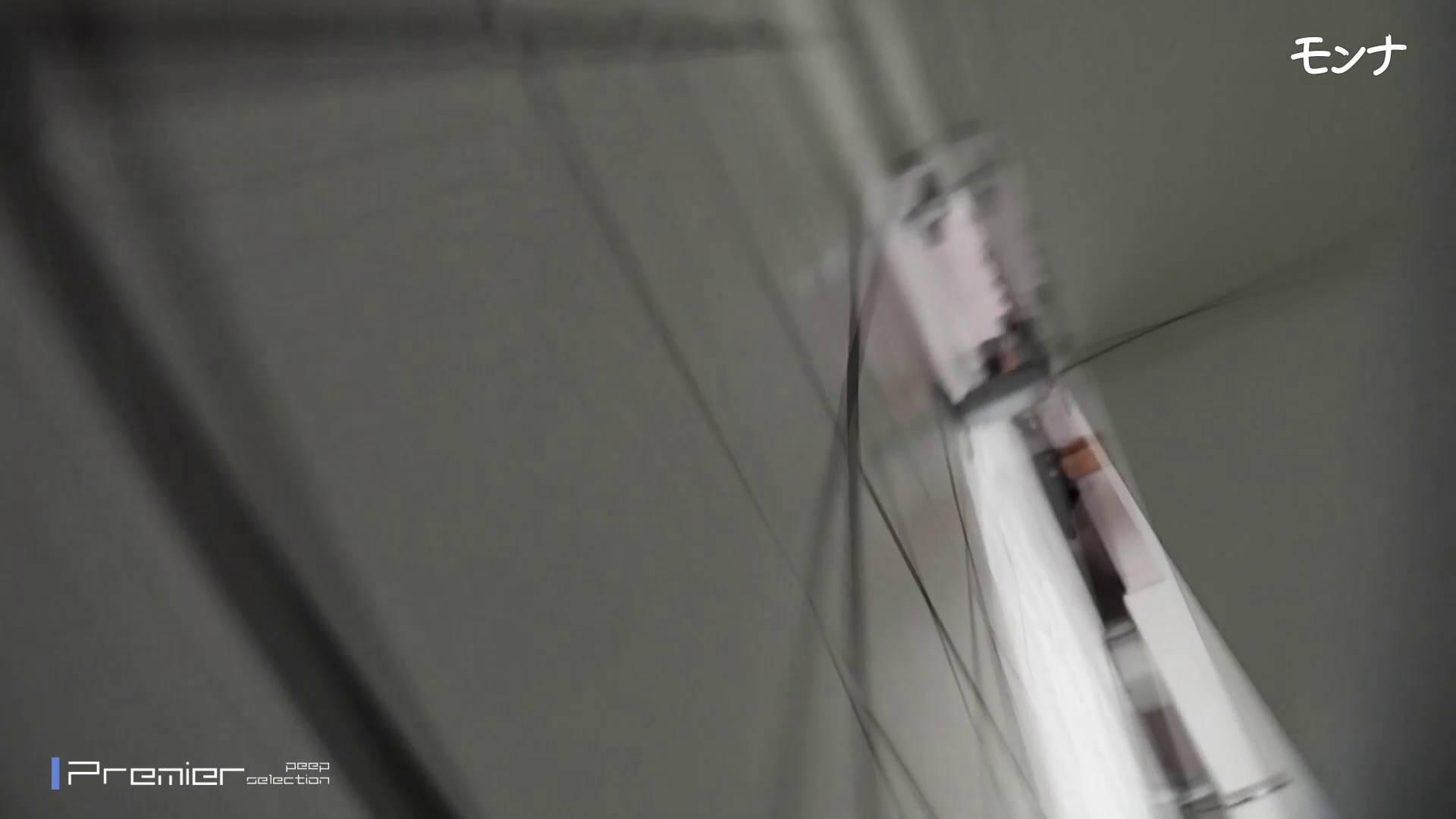 美しい日本の未来 No.77 聖職者のような清楚さを持ち合わせながら… ギャル達 ぱこり動画紹介 88枚 14