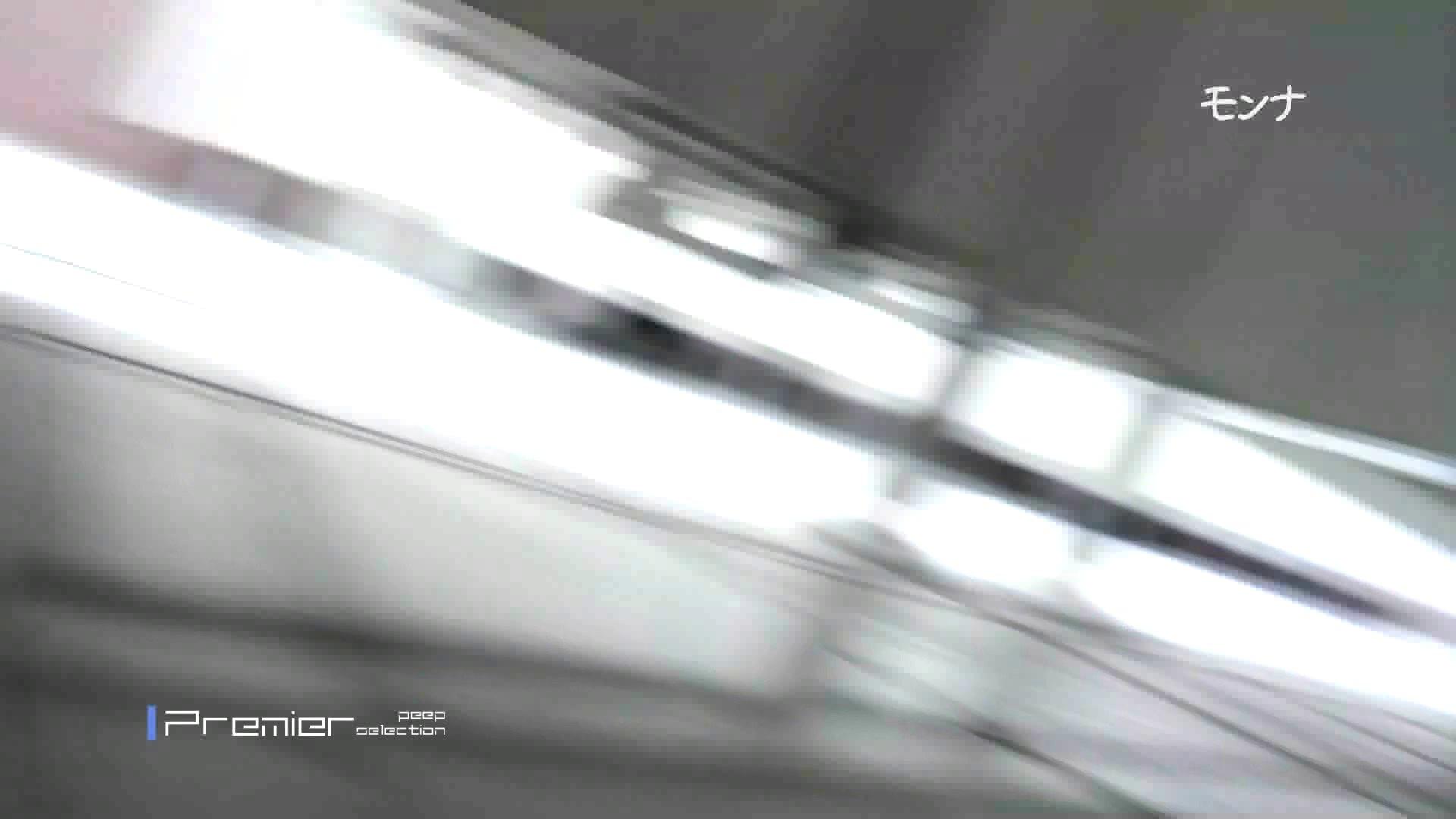 遂に!!戸田恵梨香似の予告モデル登場ダッシュで「大」 高評価 戯れ無修正画像 84枚 8