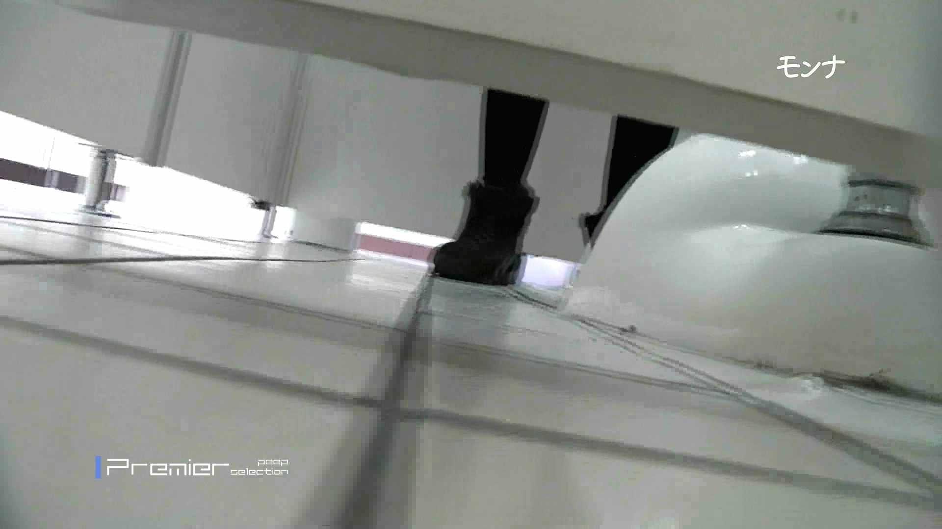 遂に!!戸田恵梨香似の予告モデル登場ダッシュで「大」 むっちりガール AV動画キャプチャ 84枚 9