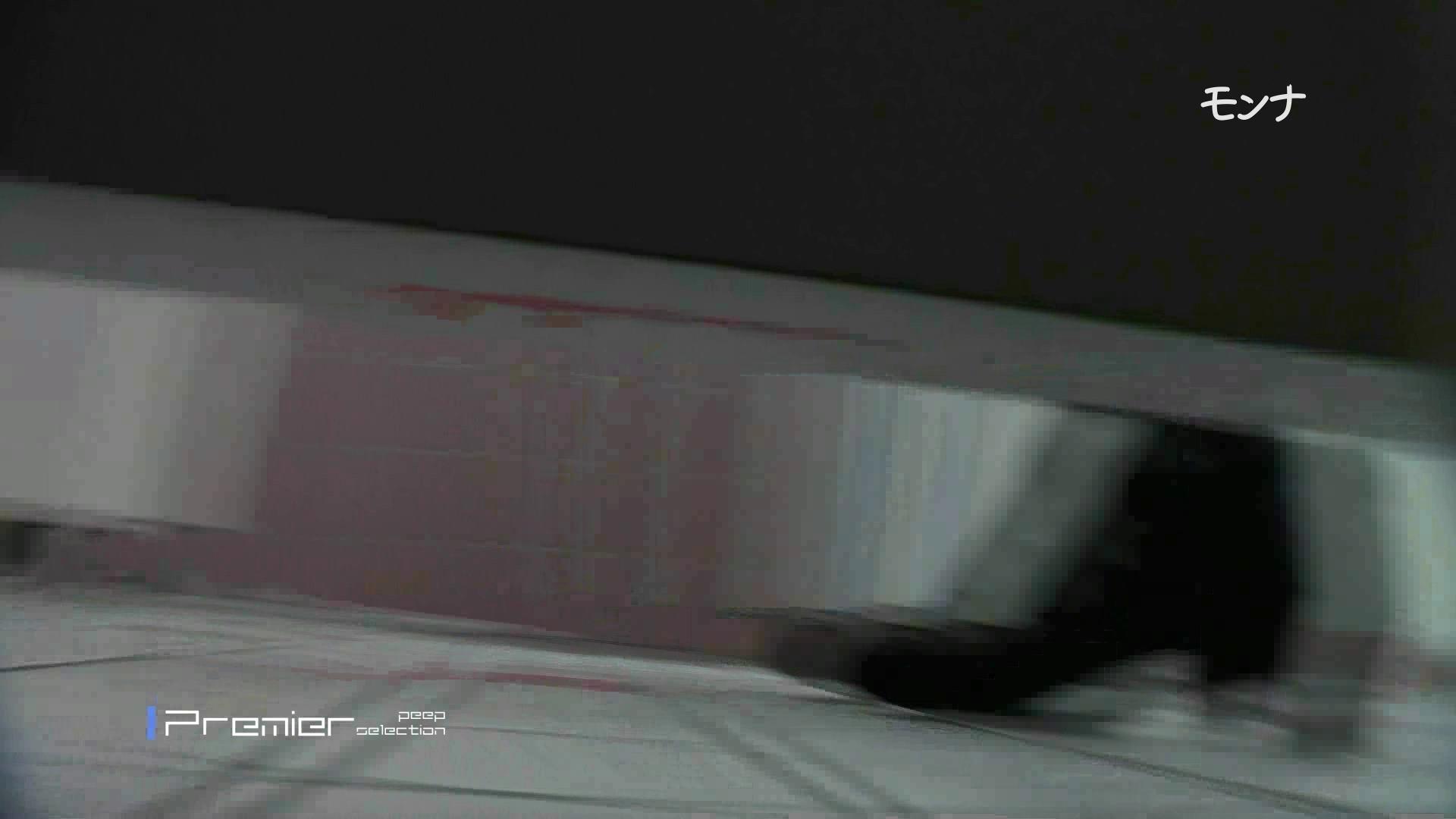 遂に!!戸田恵梨香似の予告モデル登場ダッシュで「大」 ギャル達 オメコ動画キャプチャ 84枚 12