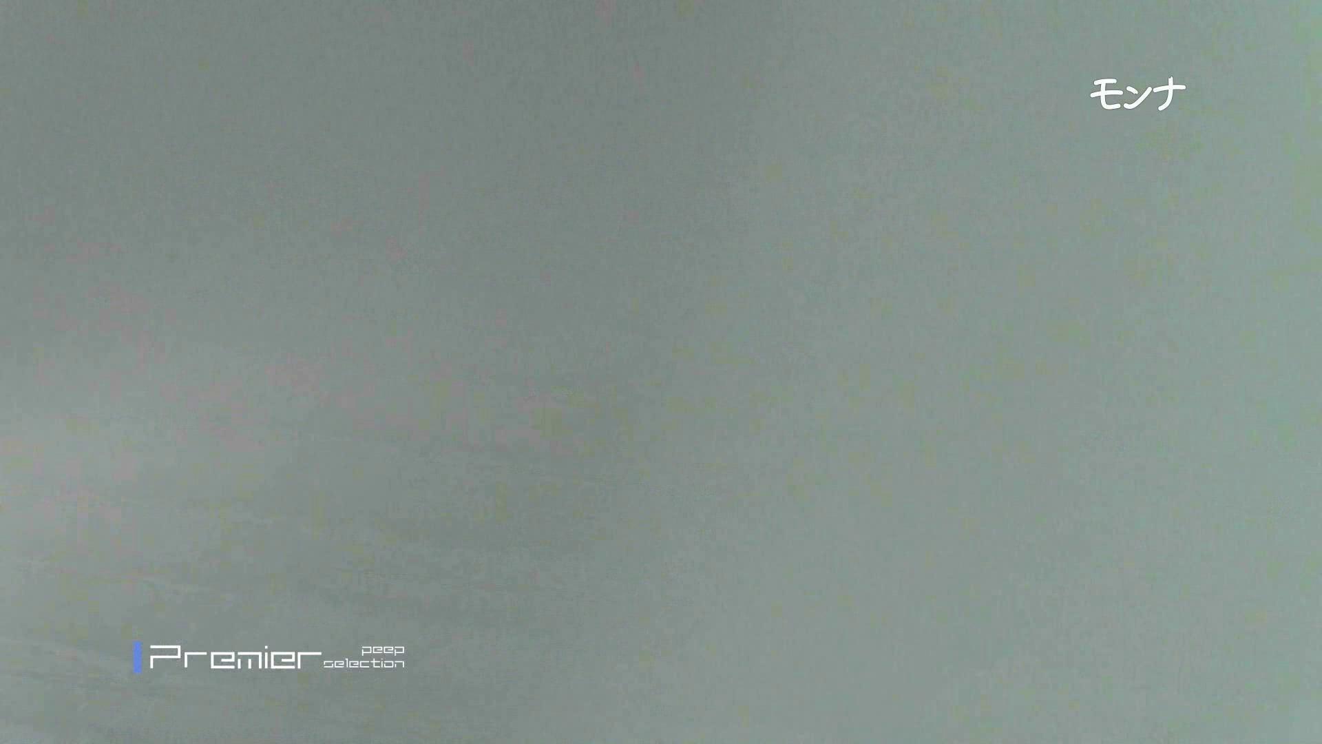 遂に!!戸田恵梨香似の予告モデル登場ダッシュで「大」 美肌 おめこ無修正動画無料 84枚 25
