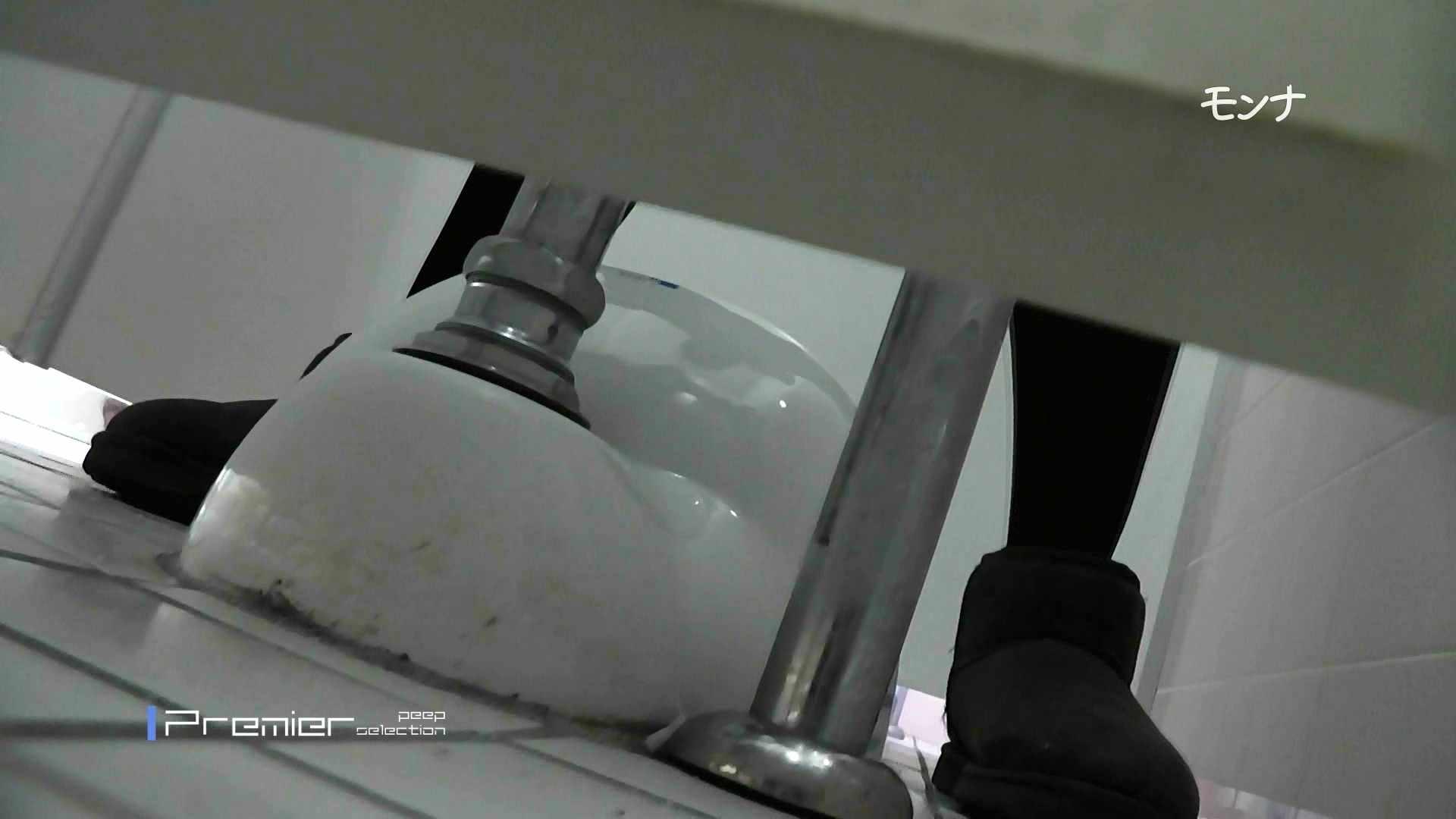 遂に!!戸田恵梨香似の予告モデル登場ダッシュで「大」 洗面所のぞき スケベ動画紹介 84枚 27