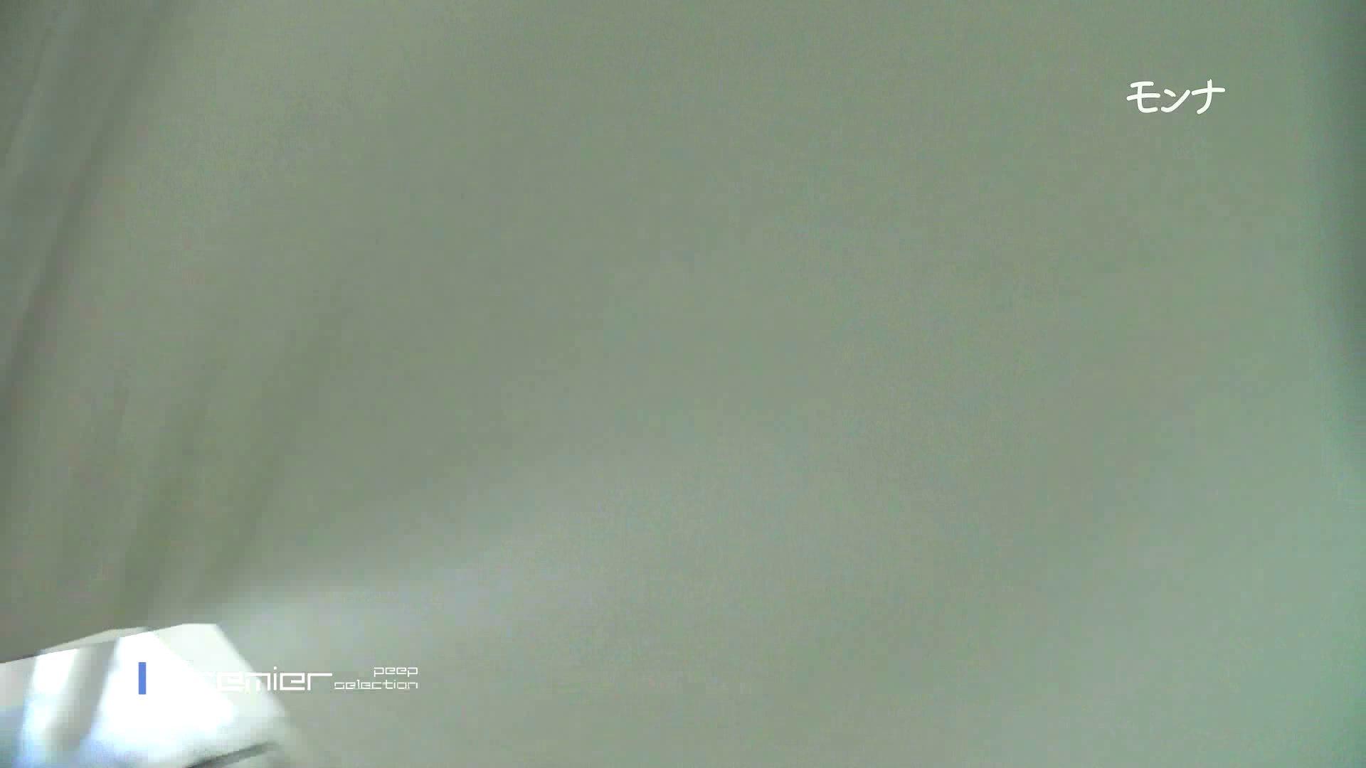 遂に!!戸田恵梨香似の予告モデル登場ダッシュで「大」 お姉さんのSEX オメコ無修正動画無料 84枚 34
