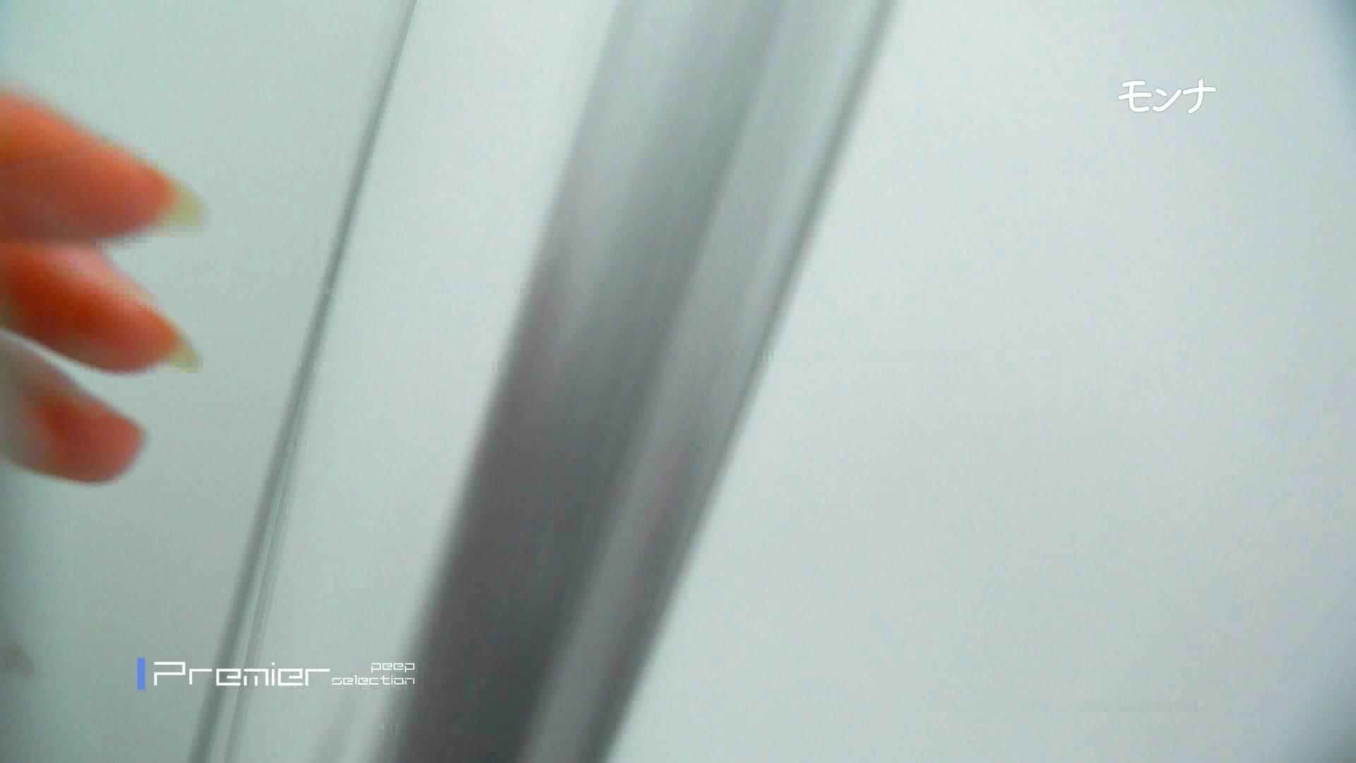 遂に!!戸田恵梨香似の予告モデル登場ダッシュで「大」 美肌 おめこ無修正動画無料 84枚 35