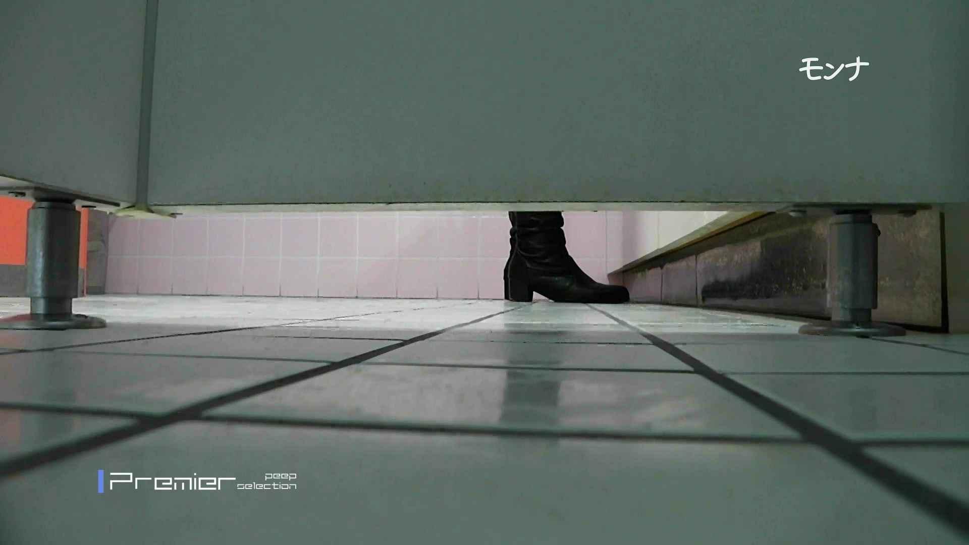 遂に!!戸田恵梨香似の予告モデル登場ダッシュで「大」 洗面所のぞき スケベ動画紹介 84枚 37