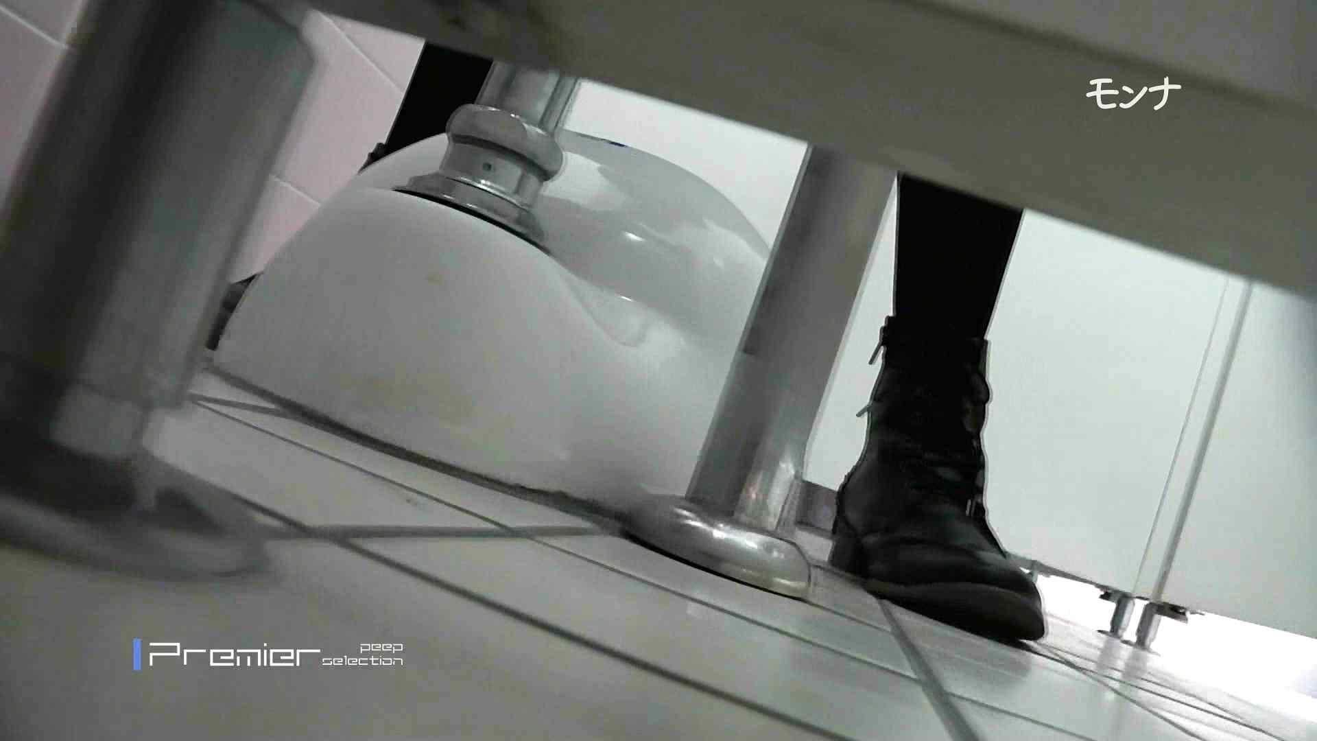 遂に!!戸田恵梨香似の予告モデル登場ダッシュで「大」 洗面所のぞき スケベ動画紹介 84枚 47