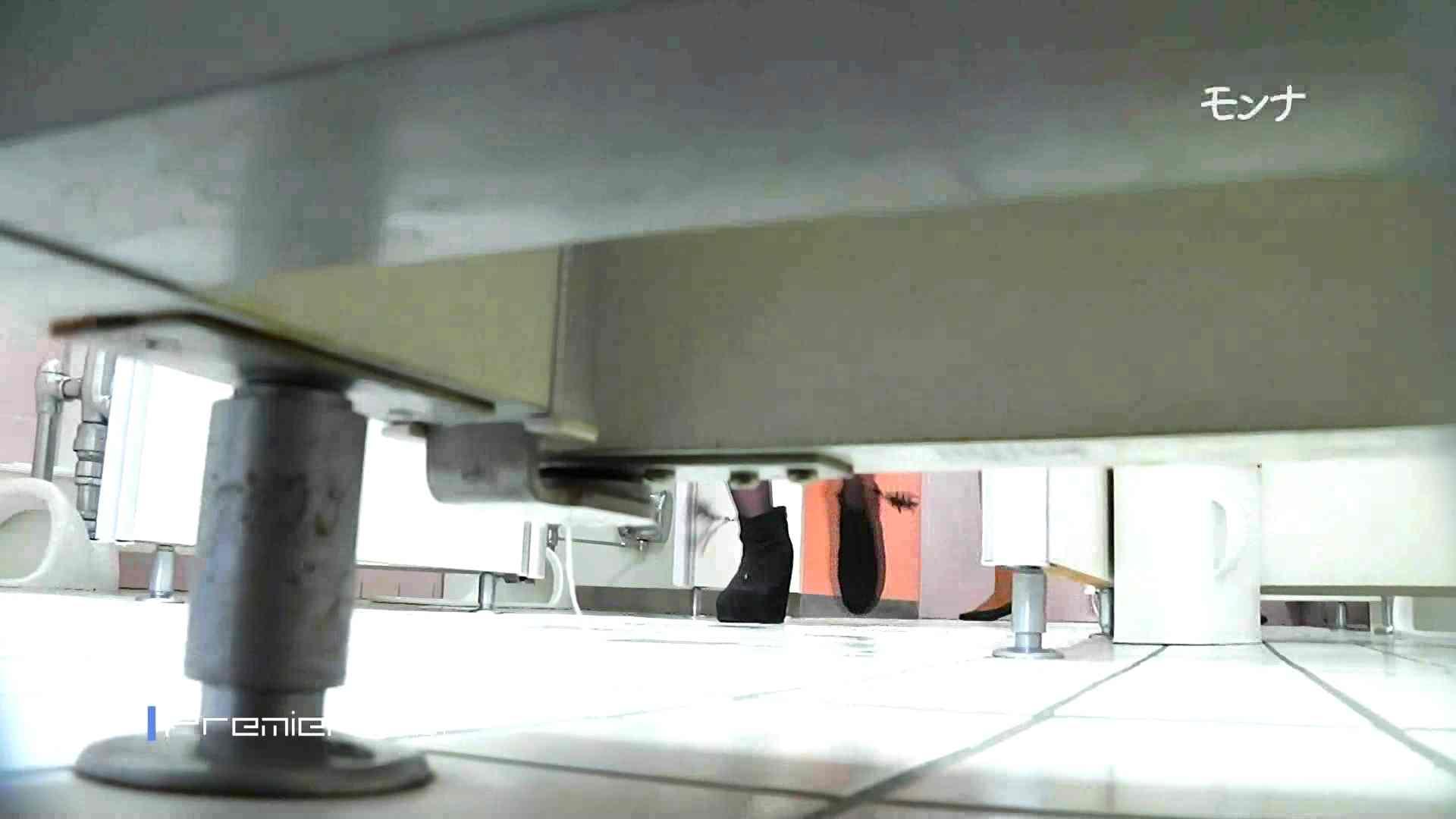 遂に!!戸田恵梨香似の予告モデル登場ダッシュで「大」 お姉さんのSEX オメコ無修正動画無料 84枚 54