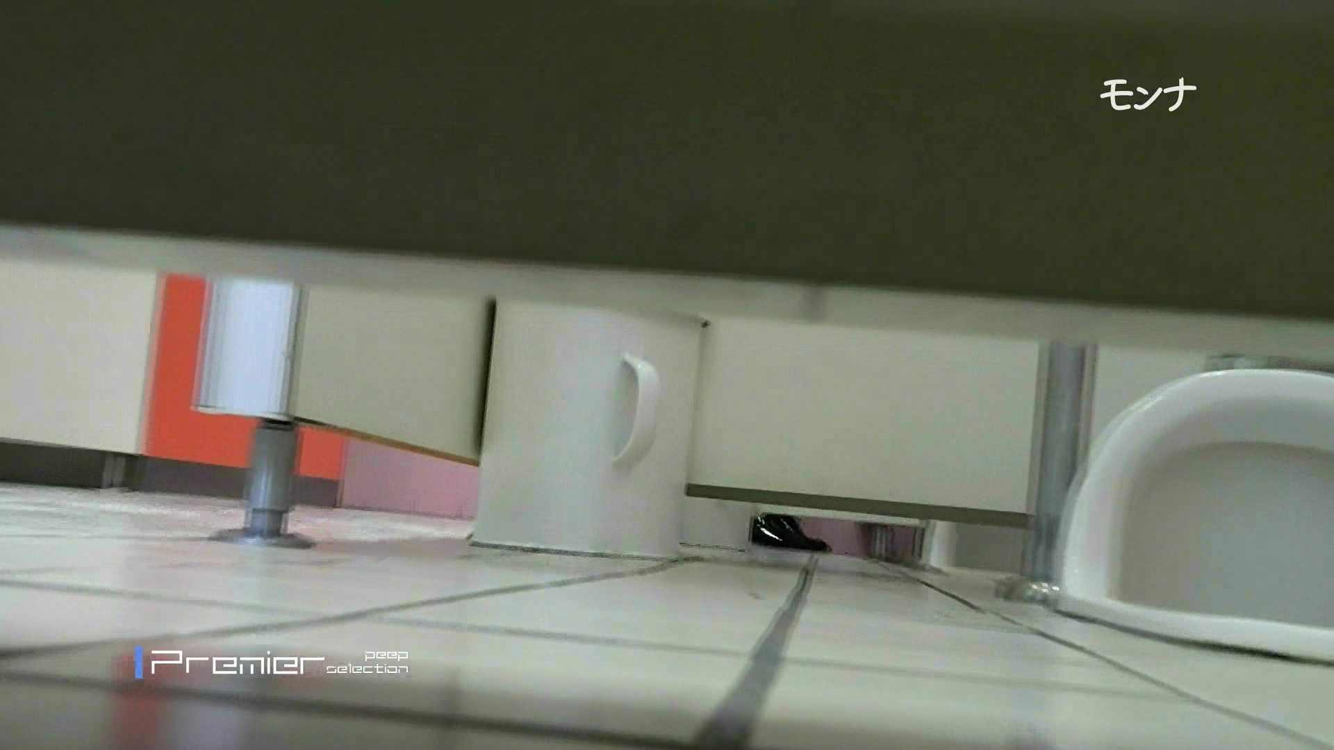 遂に!!戸田恵梨香似の予告モデル登場ダッシュで「大」 美肌 おめこ無修正動画無料 84枚 55