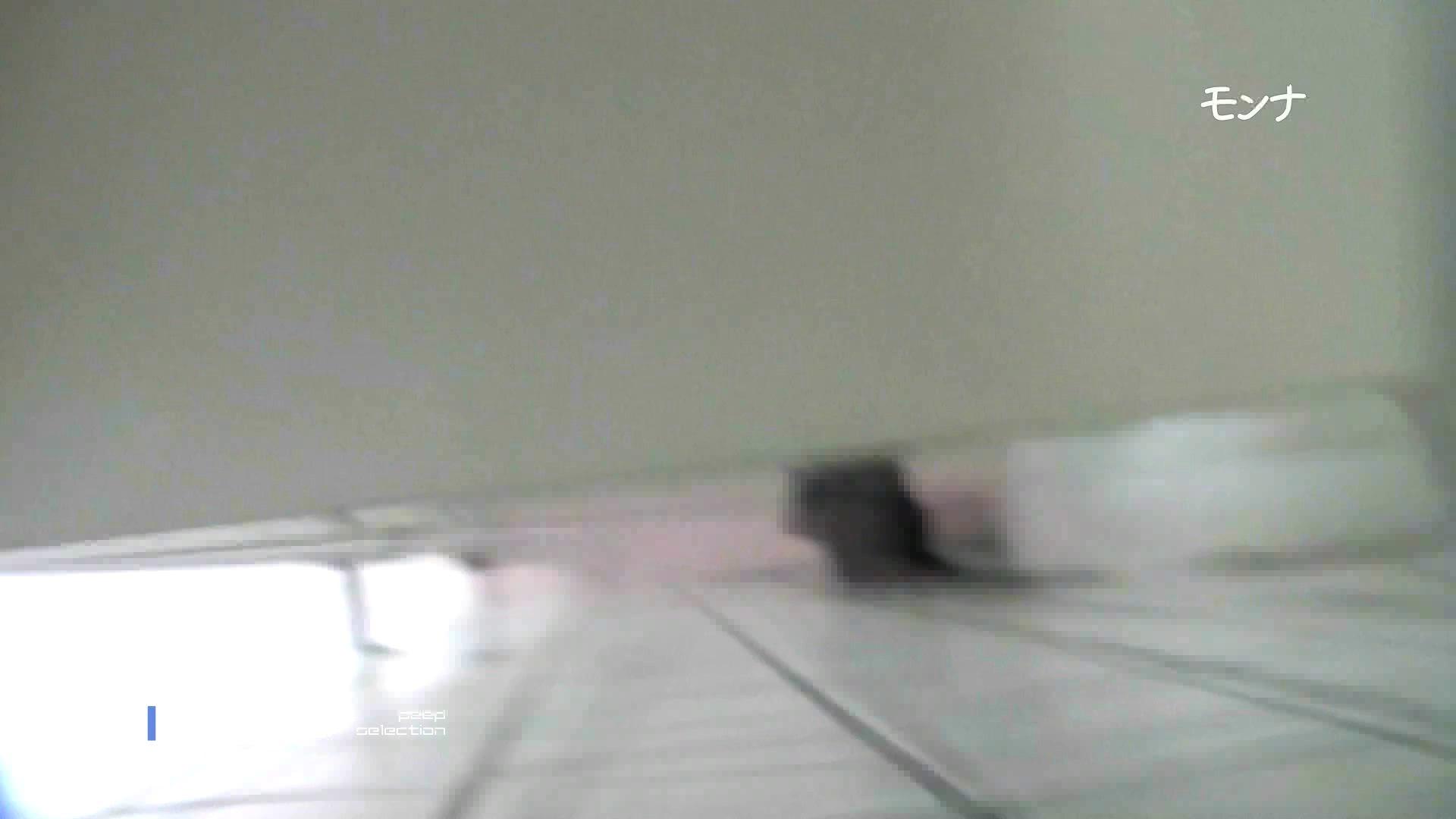 遂に!!戸田恵梨香似の予告モデル登場ダッシュで「大」 細身体型 性交動画流出 84枚 56
