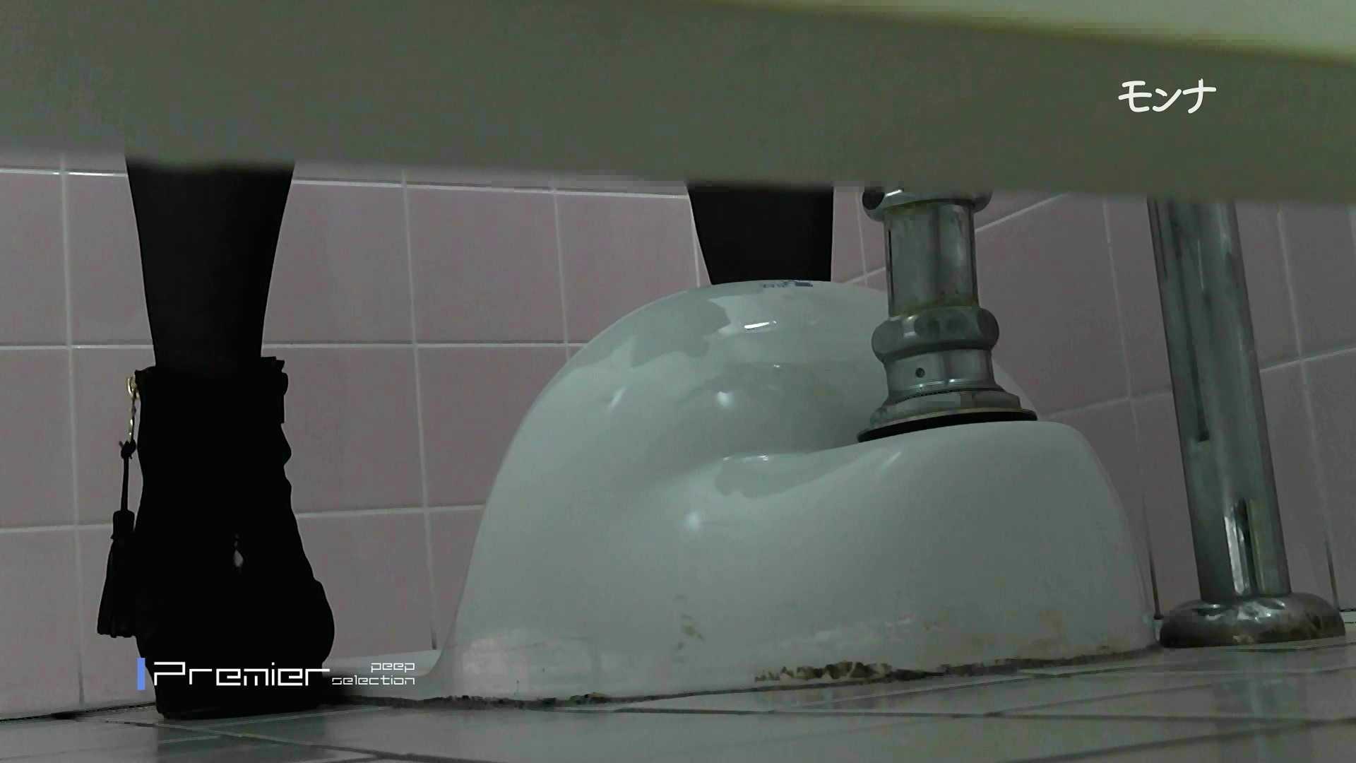 遂に!!戸田恵梨香似の予告モデル登場ダッシュで「大」 ギャル達 オメコ動画キャプチャ 84枚 62