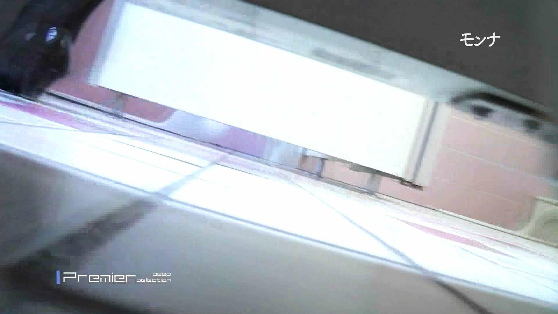 遂に!!戸田恵梨香似の予告モデル登場ダッシュで「大」 美肌 おめこ無修正動画無料 84枚 65