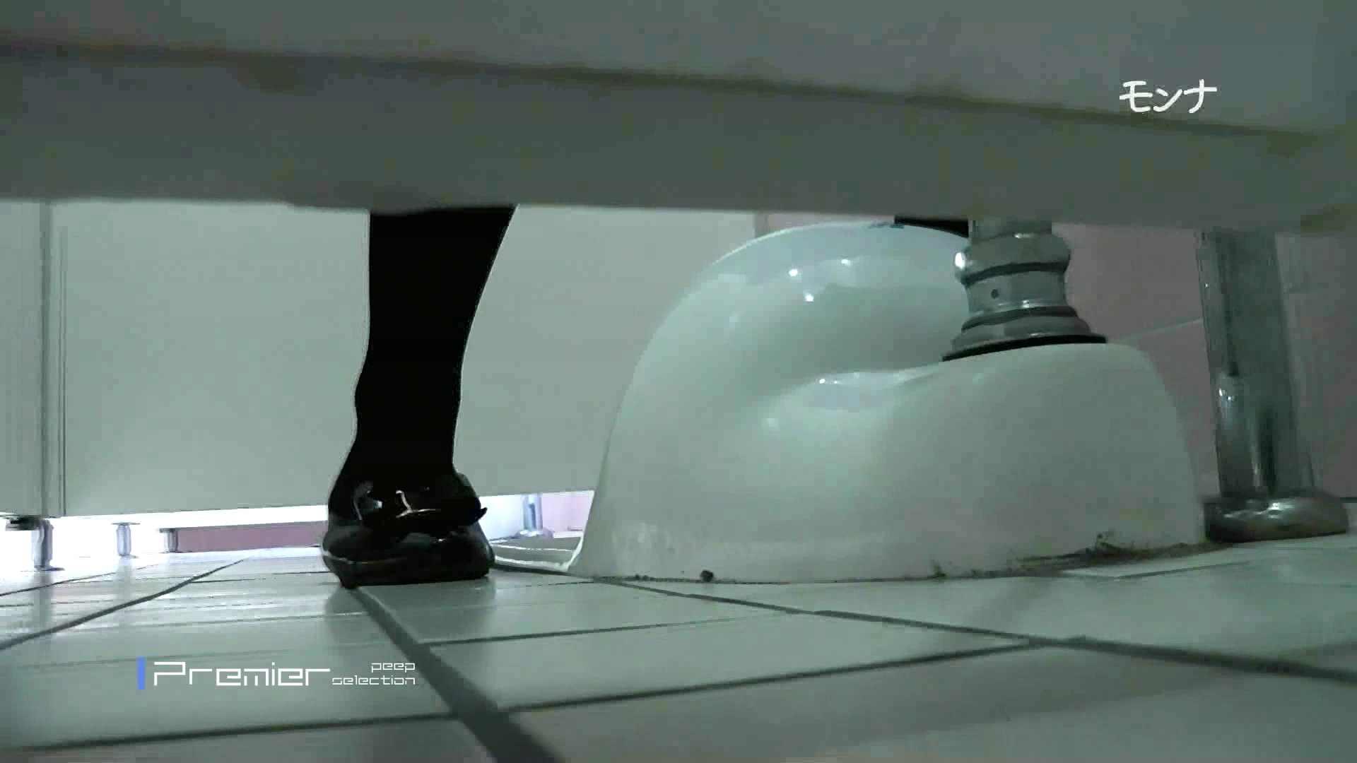 遂に!!戸田恵梨香似の予告モデル登場ダッシュで「大」 美肌 おめこ無修正動画無料 84枚 75