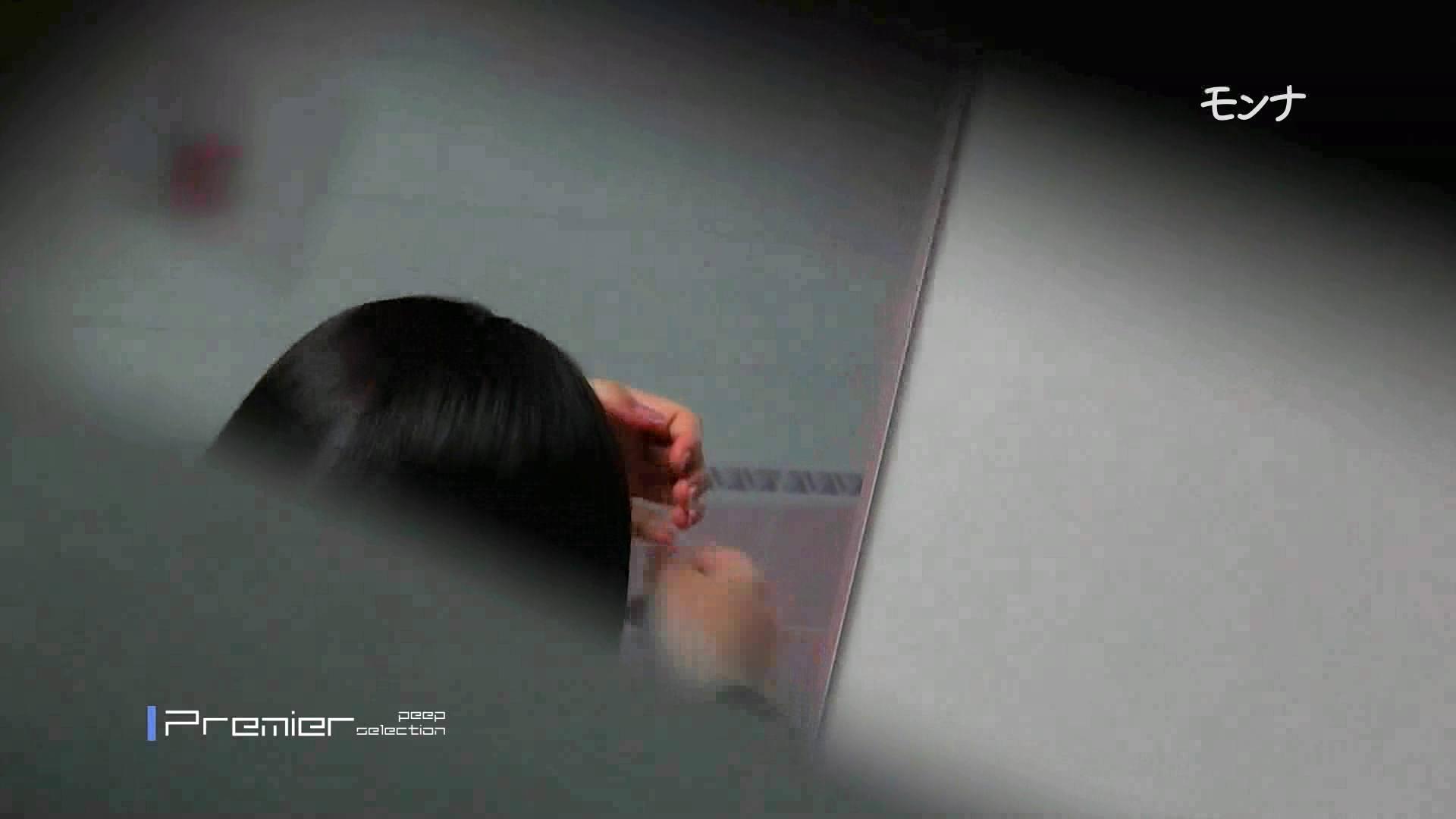 遂に!!戸田恵梨香似の予告モデル登場ダッシュで「大」 むっちりガール AV動画キャプチャ 84枚 79