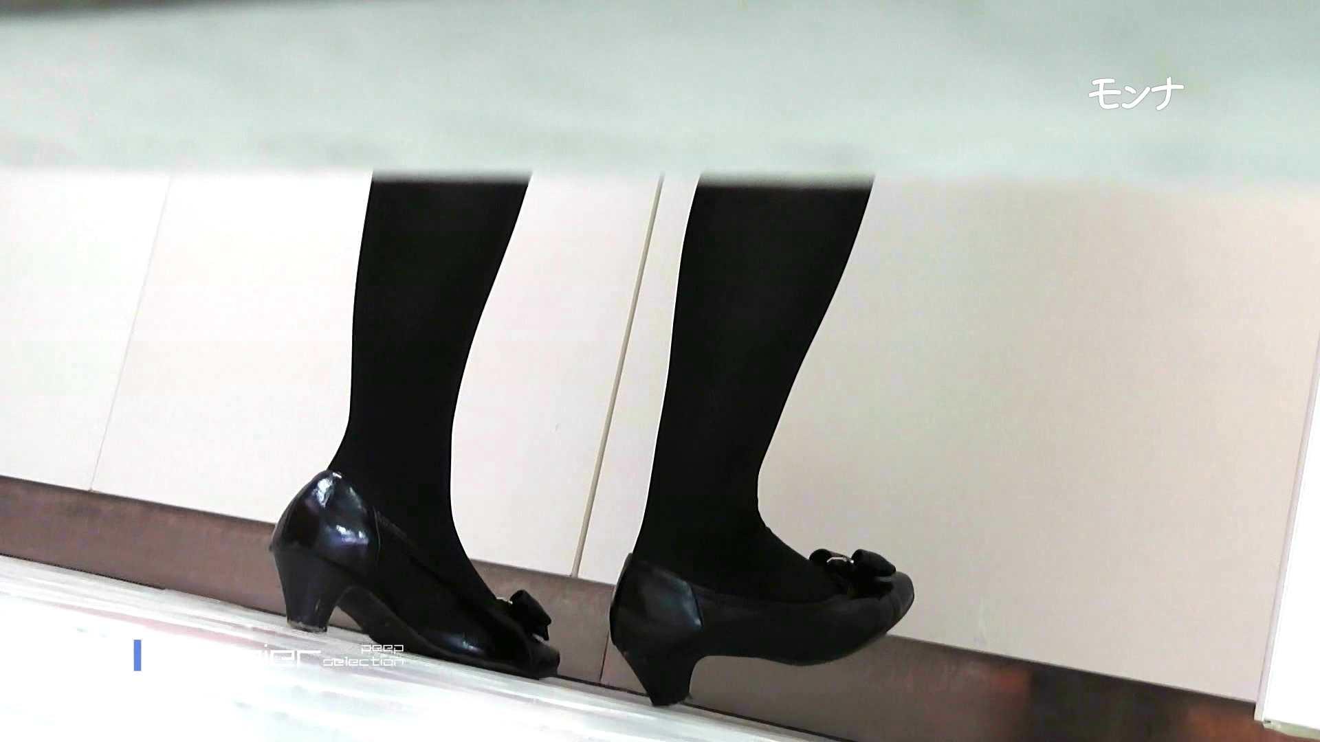 遂に!!戸田恵梨香似の予告モデル登場ダッシュで「大」 丸見え オメコ動画キャプチャ 84枚 83