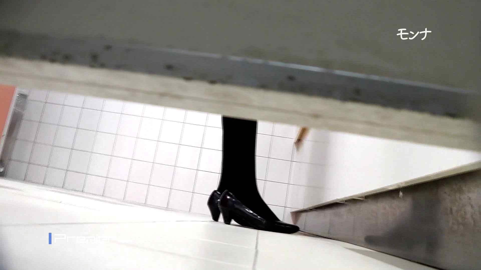 新学期!!下半身中心に攻めてます美小女可愛い女の悪戯盗撮トイレ 盗撮編 戯れ無修正画像 96枚 20