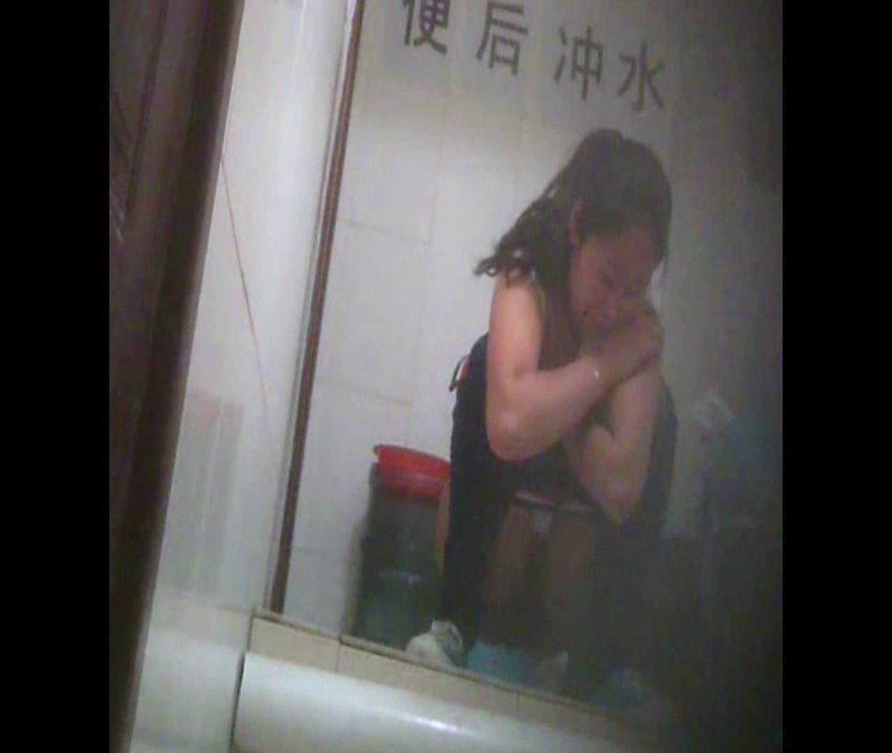 Vol.06 そんな顔しないで・・・。 洗面所のぞき オメコ無修正動画無料 102枚 59